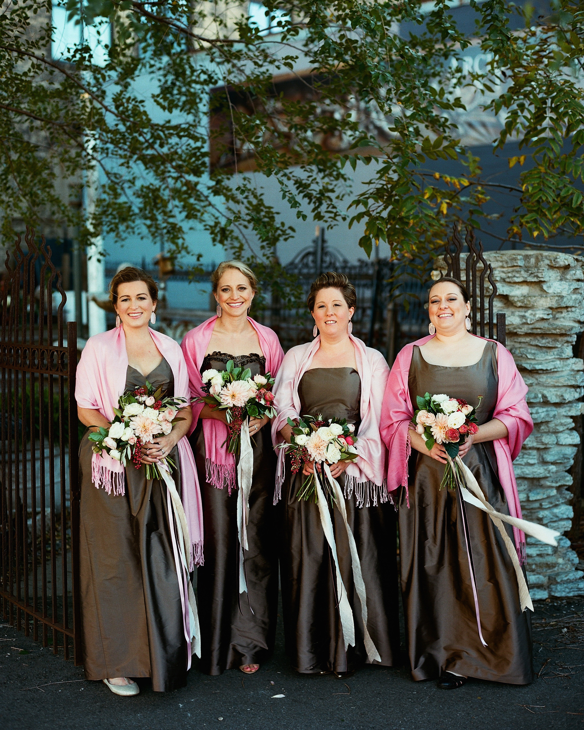 maddy-mike-wedding-bridesmaids-257.9727.03.2015.49-6134174-0716.jpg