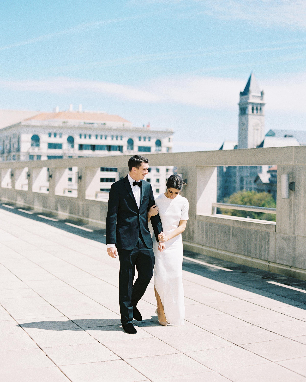 arielle-matt-wedding-couple-149-6134241-0716.jpg