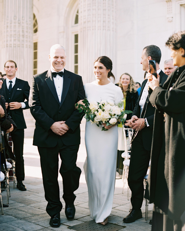 arielle-matt-wedding-processional-80-6134241-0716.jpg