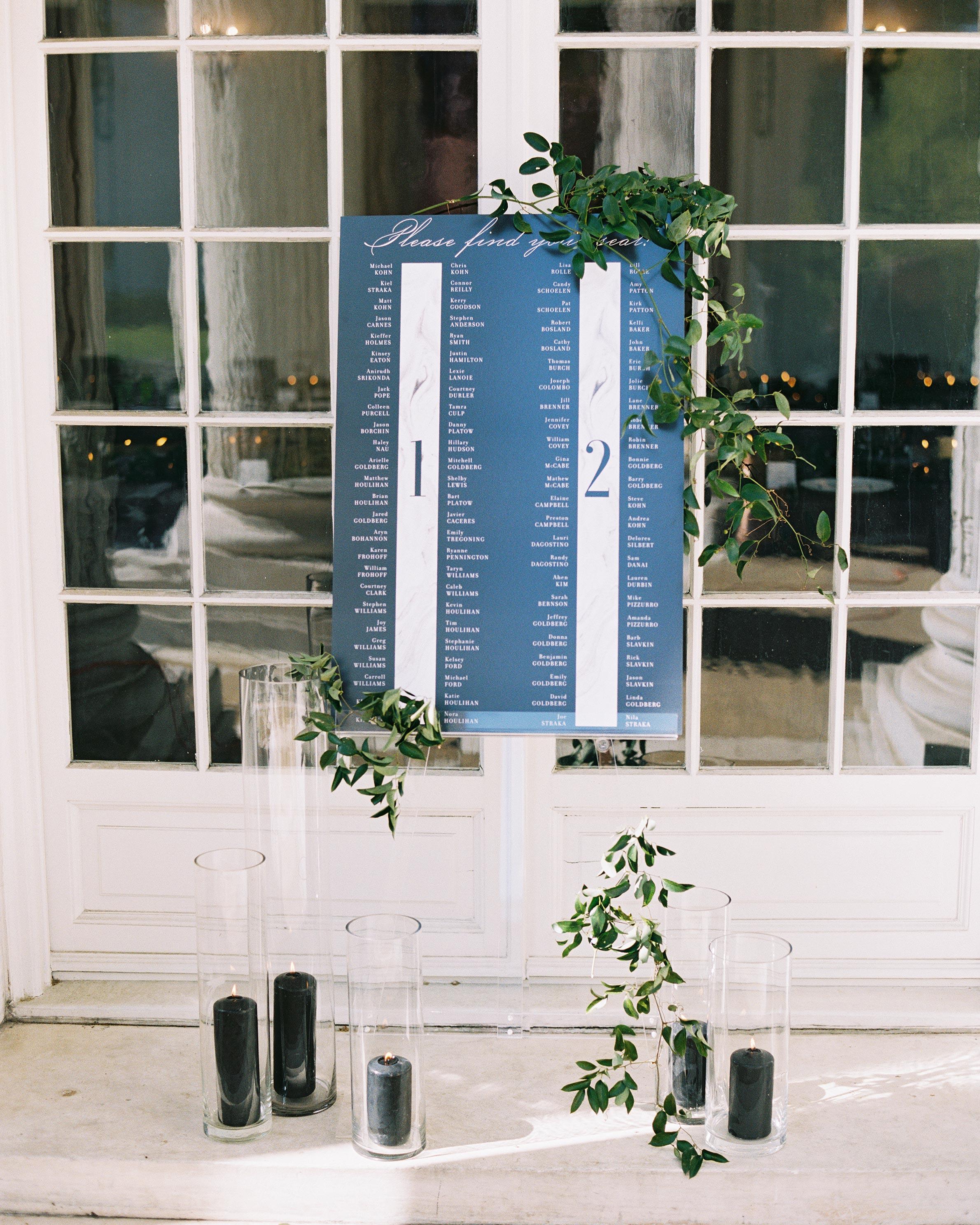arielle-matt-wedding-seating-chart-89-6134241-0716.jpg
