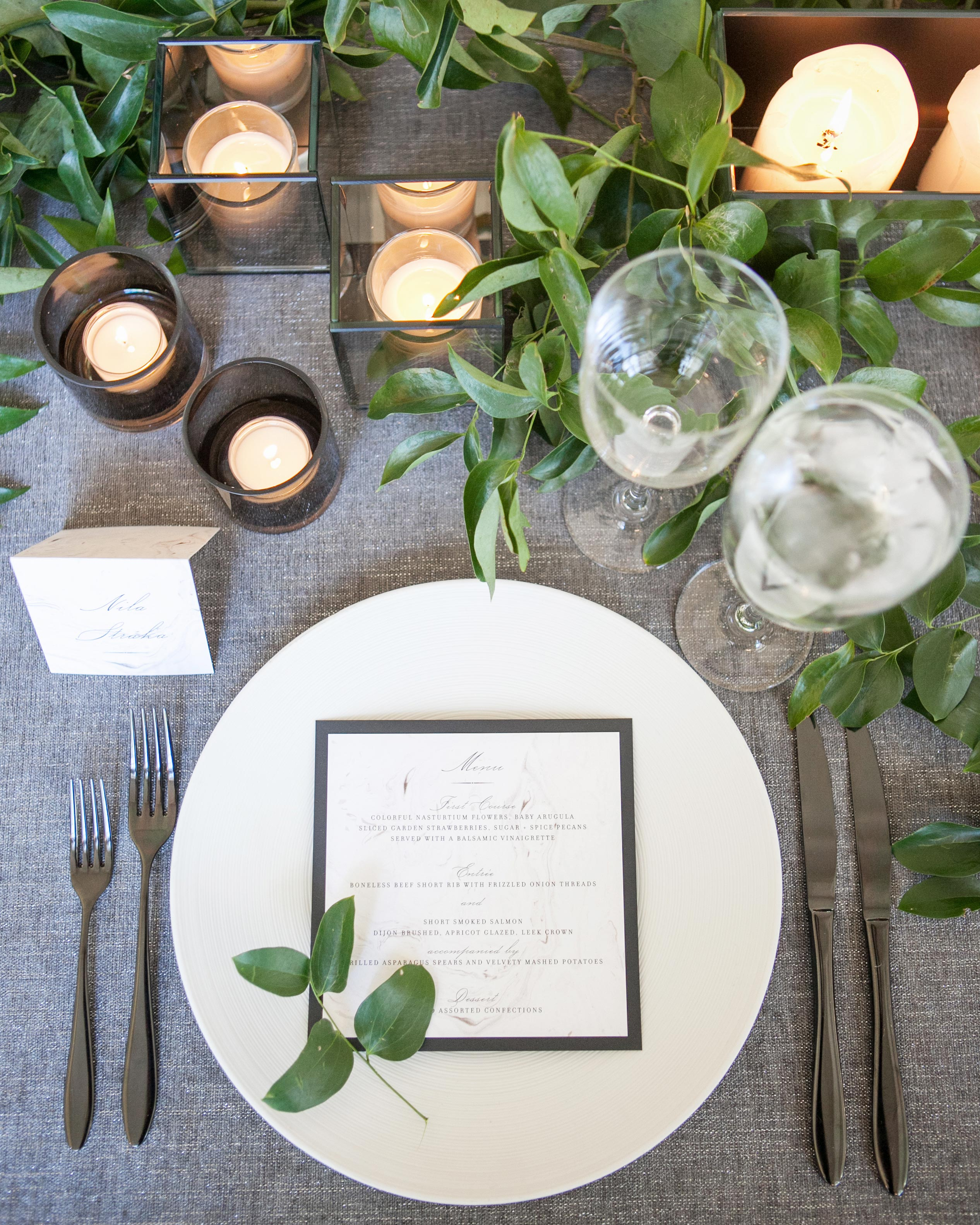 arielle-matt-wedding-placesetting-112-6134241-0716.jpg