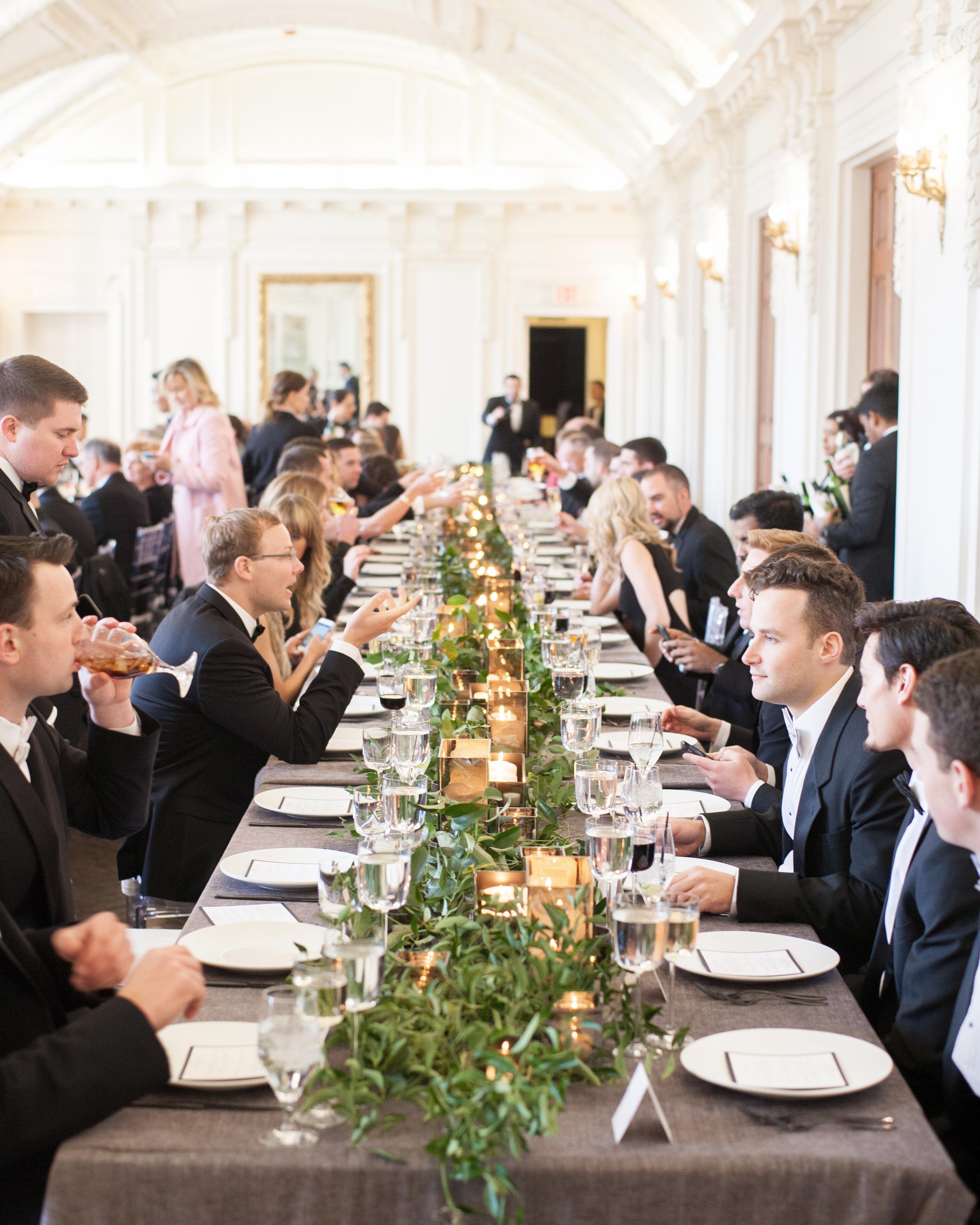 arielle-matt-wedding-dinner-142-6134241-0716.jpg