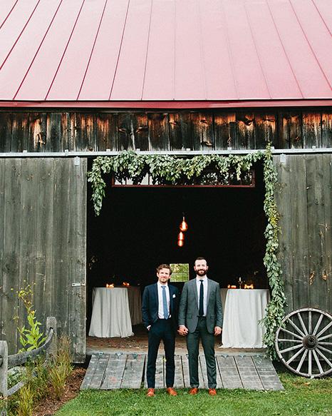 jesse-nate-wedding-couple-0948-s113063-0716.jpg