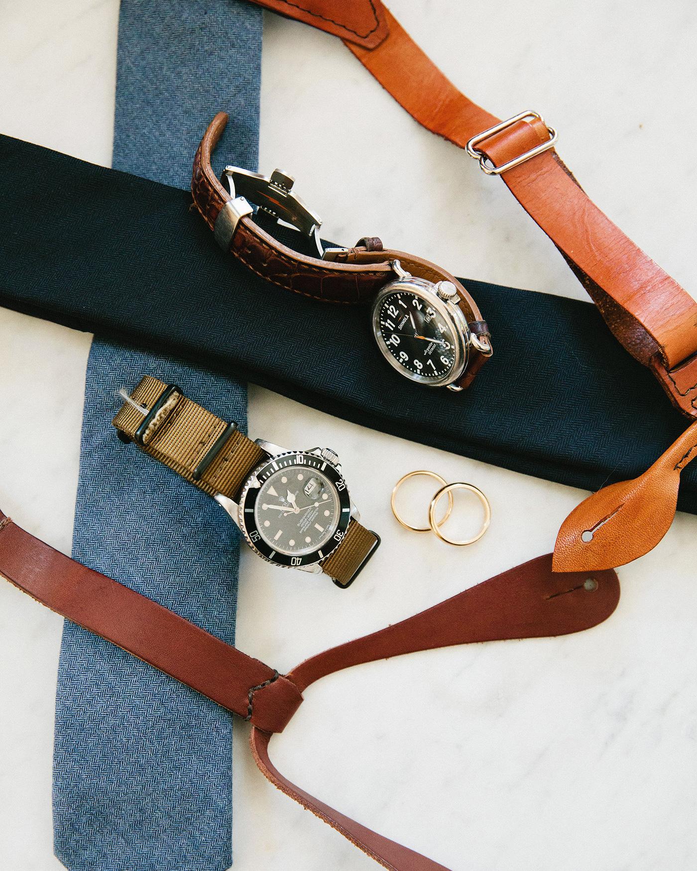 jesse-nate-wedding-accessories-0184-s113063-0716.jpg