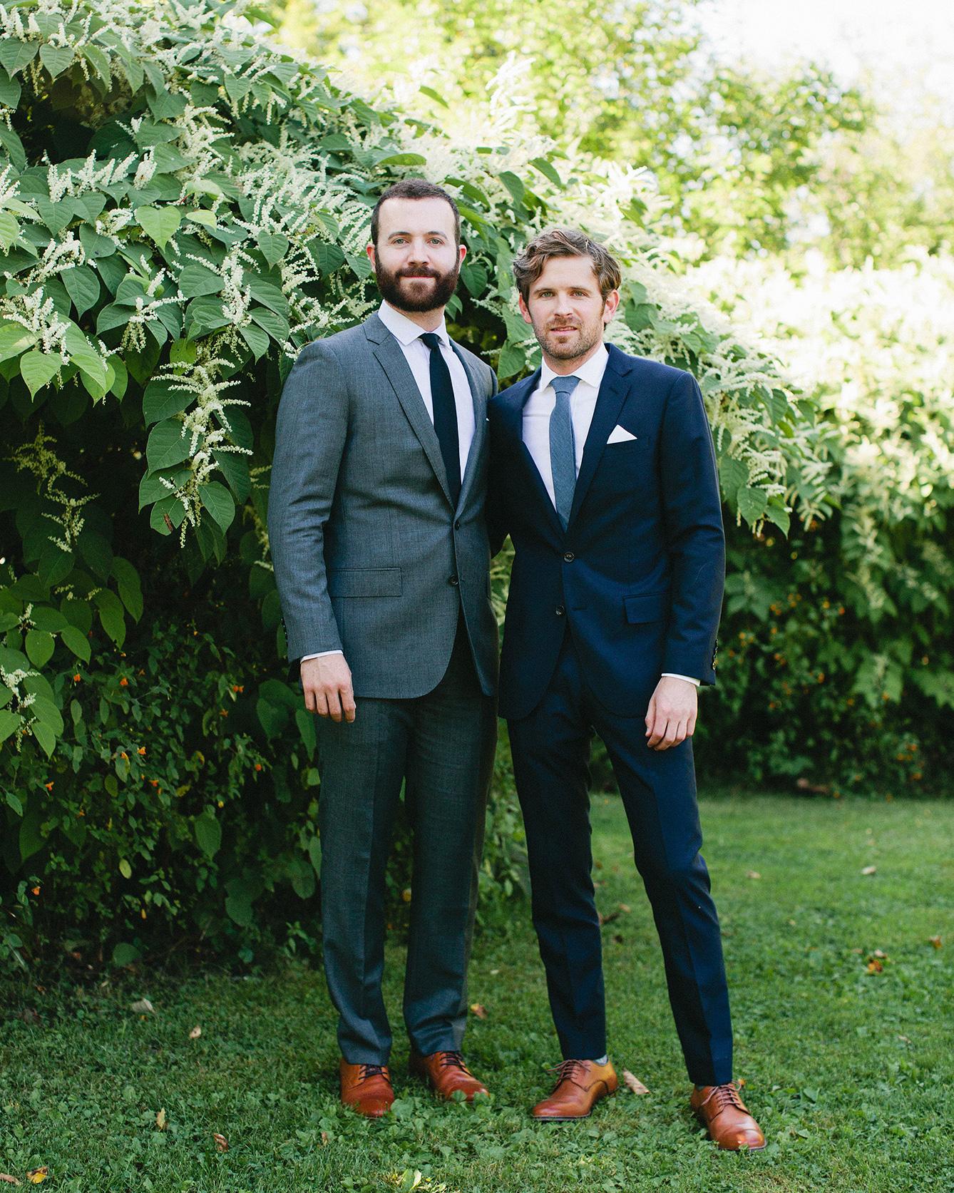 jesse-nate-wedding-couple-0334-s113063-0716.jpg