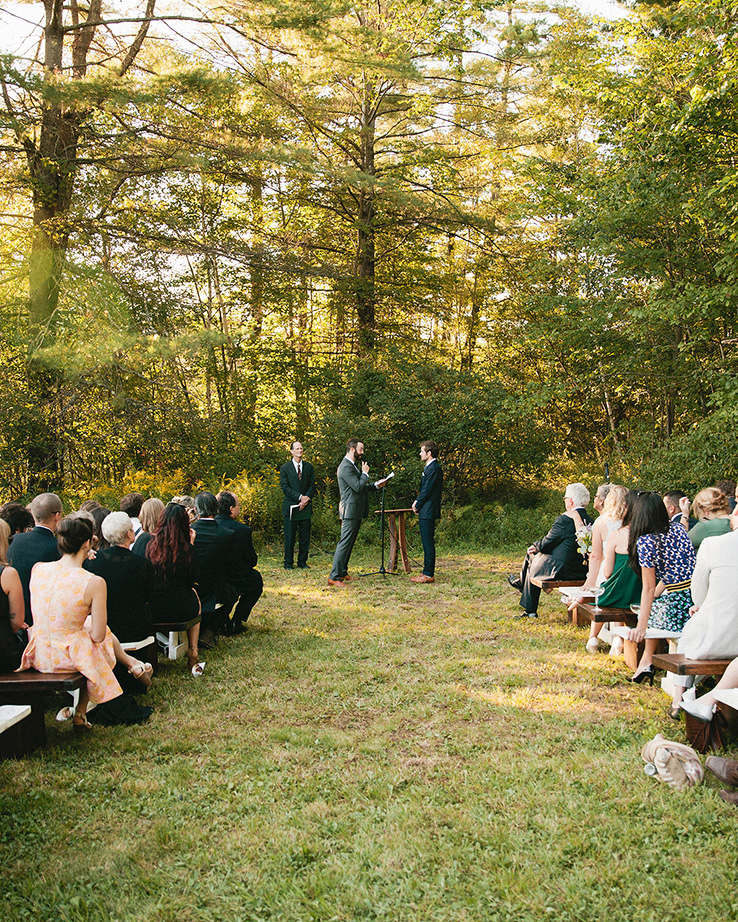 jesse-nate-wedding-ceremony-0754-s113063-0716.jpg
