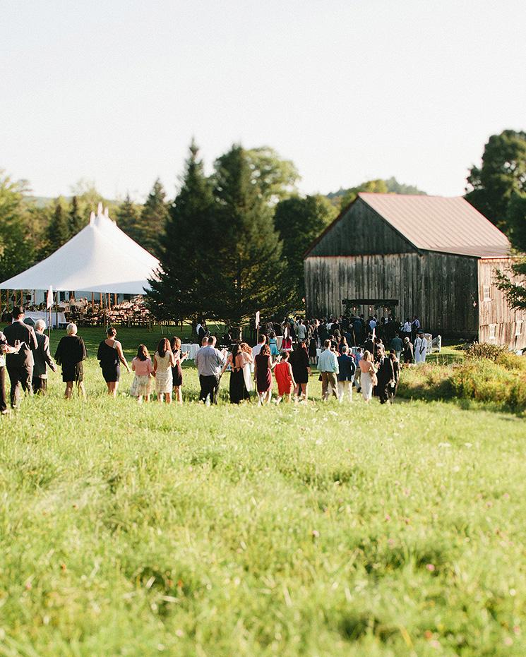 jesse-nate-wedding-guests-0826-s113063-0716.jpg