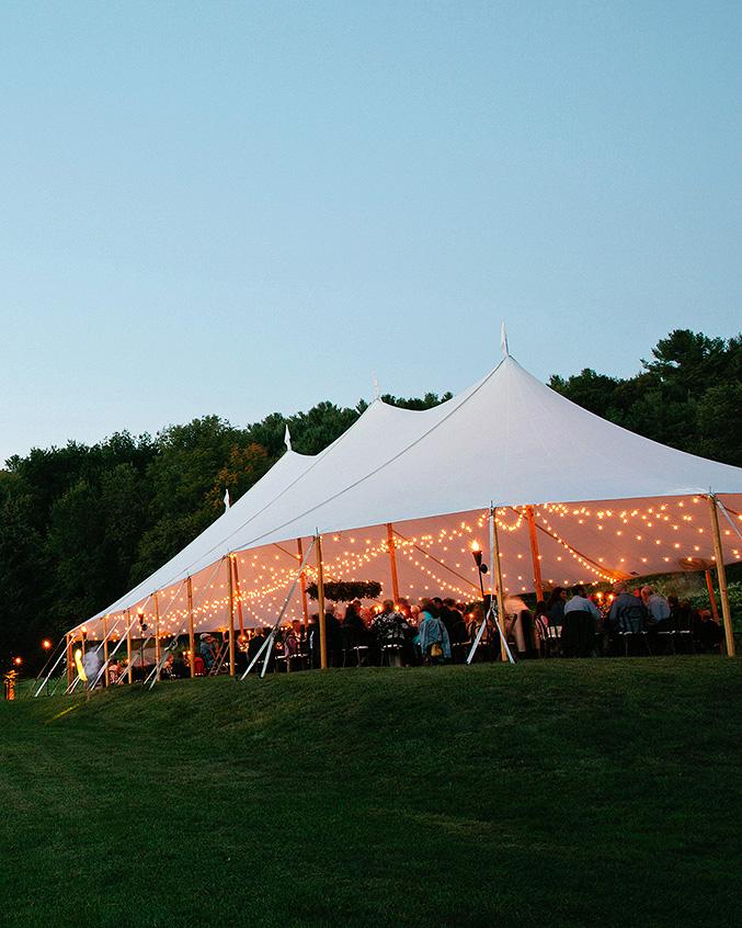 jesse-nate-wedding-tent-1007-s113063-0716.jpg