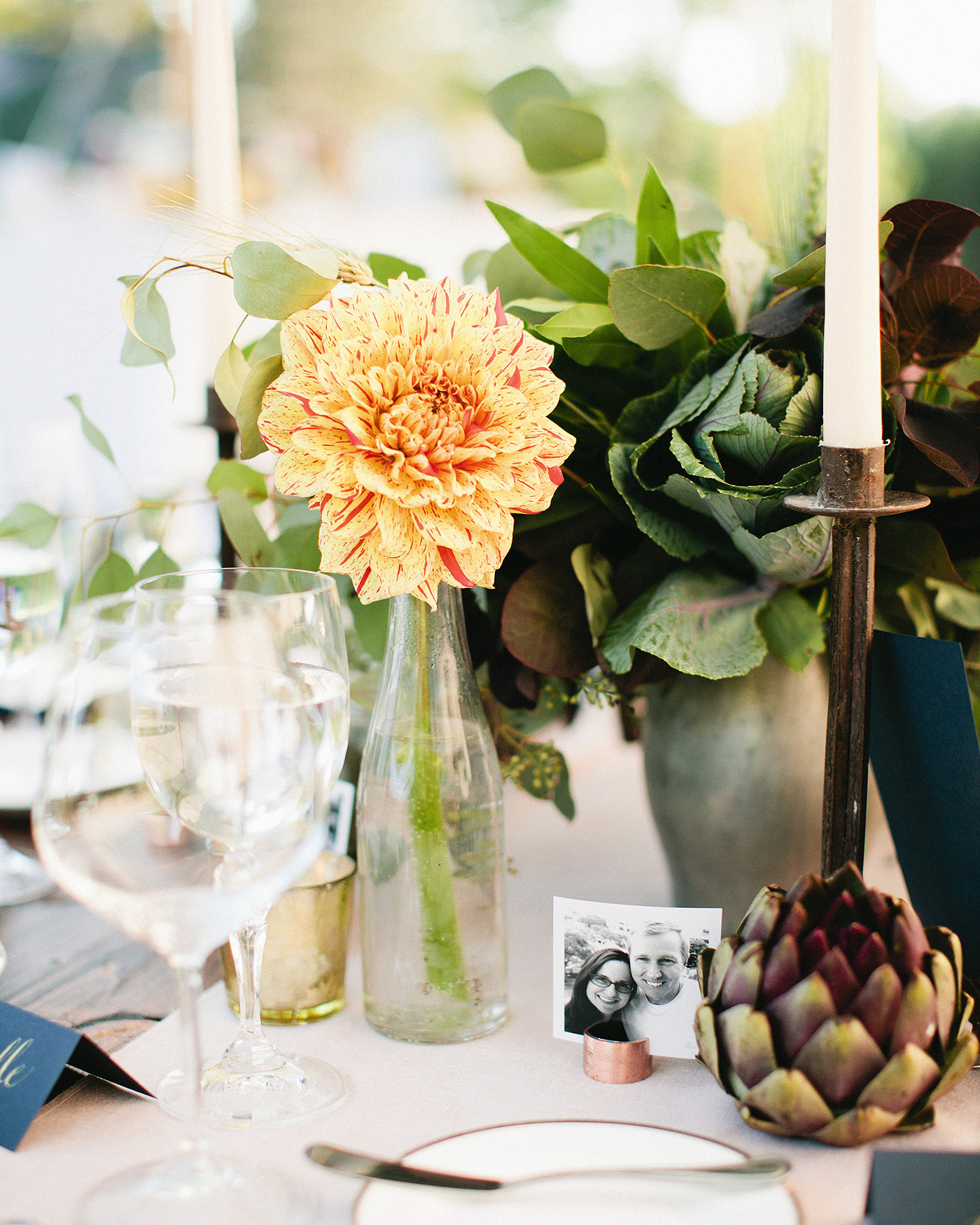 jesse-nate-wedding-centerpiece-0847-s113063-0716.jpg
