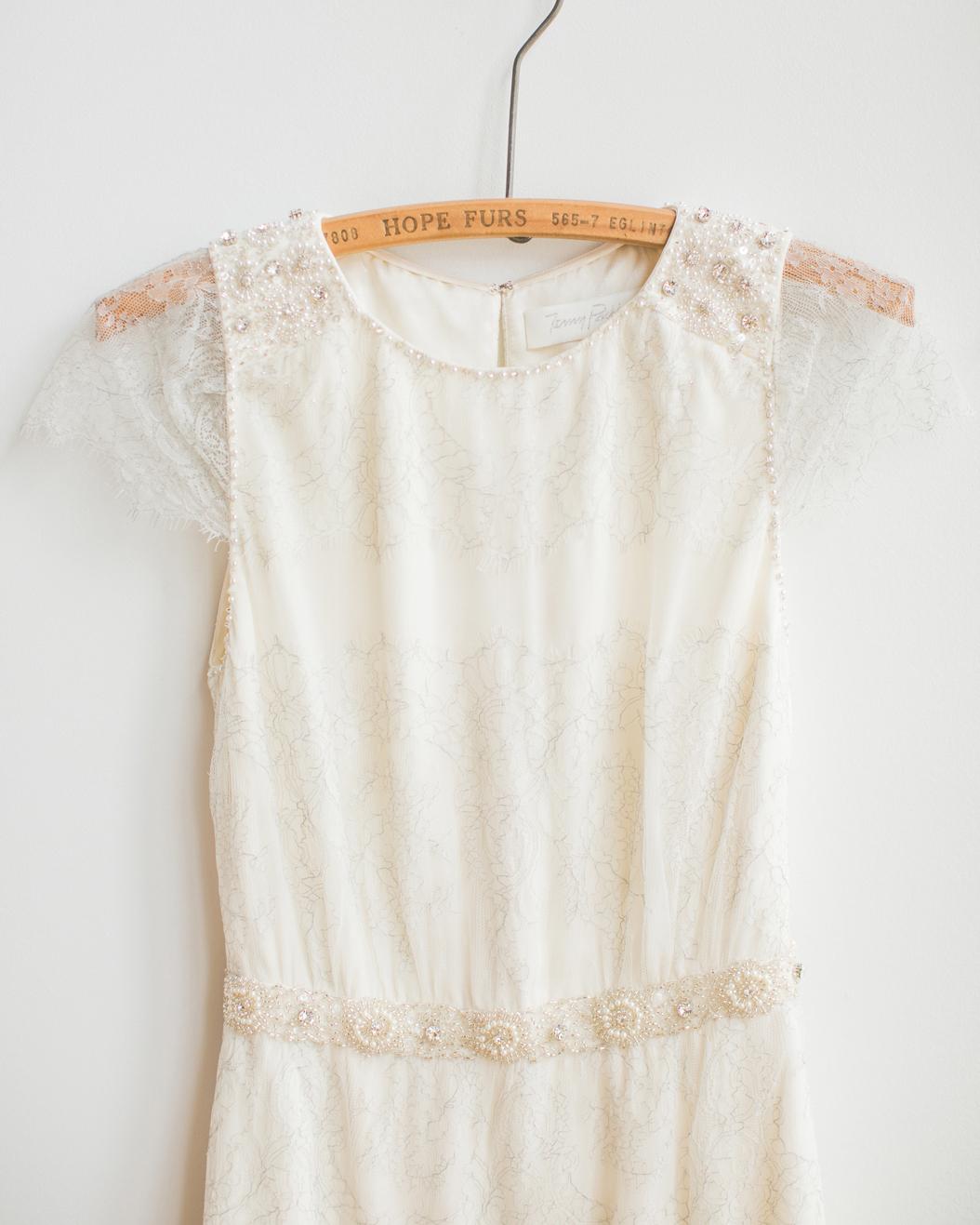 trish-alan-wedding-dress-014-s111348-0714.jpg