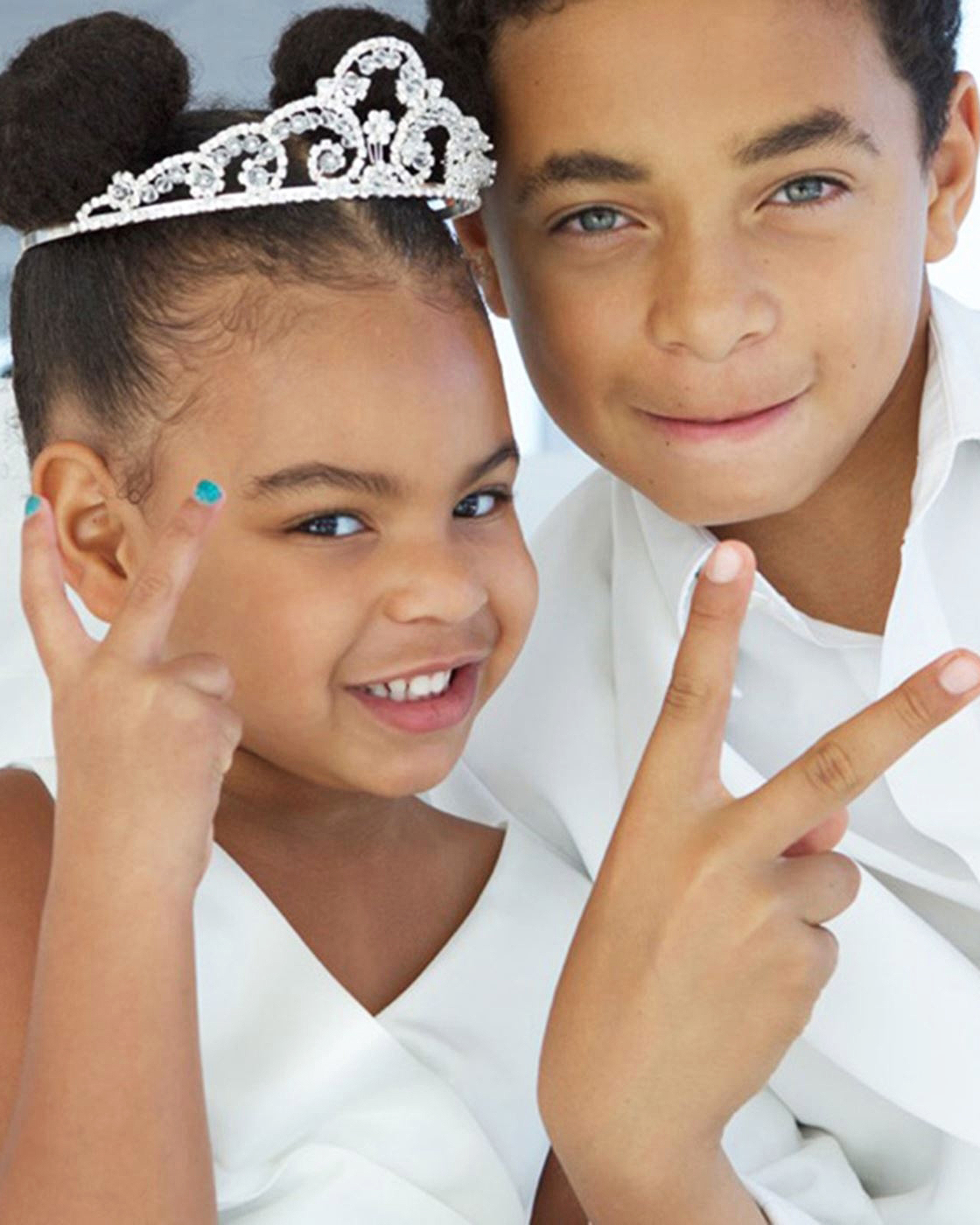 blue-ivy-carter-daniel-julez-celebrity-kids-weddings-0716.jpg