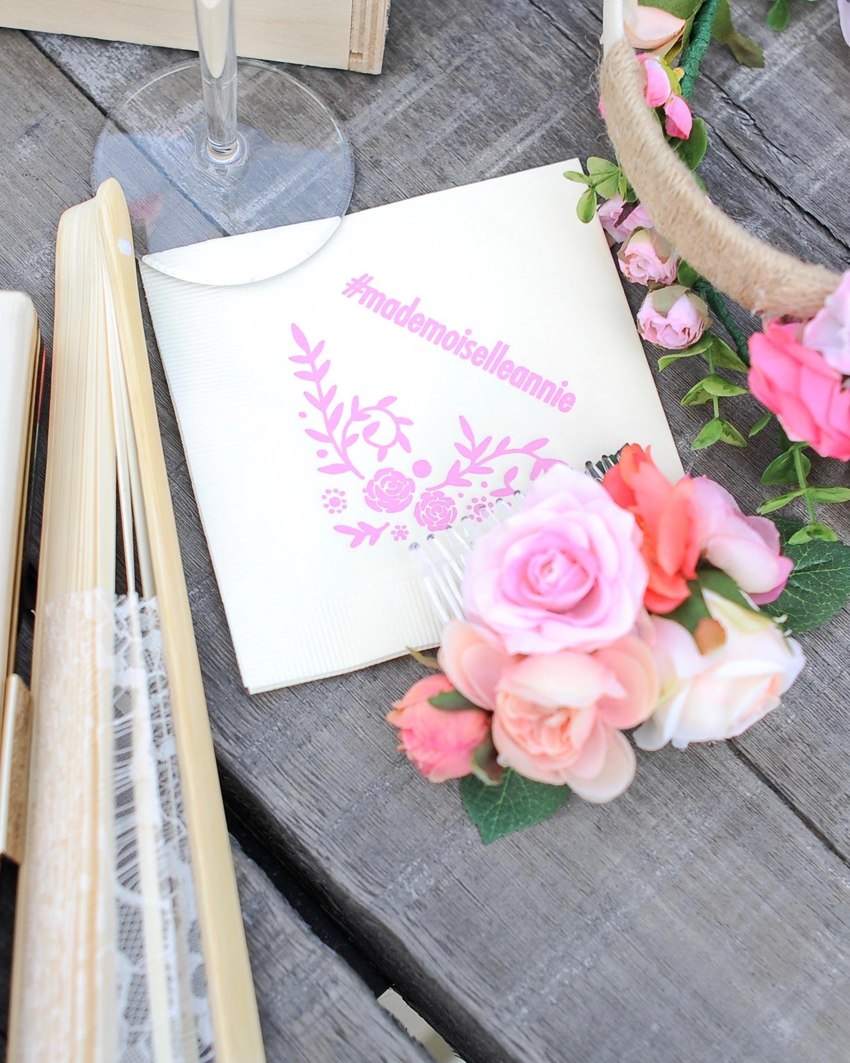 annie-atkinson-bridal-shower-napkin-hashtag-fan-flowers-0616.jpg