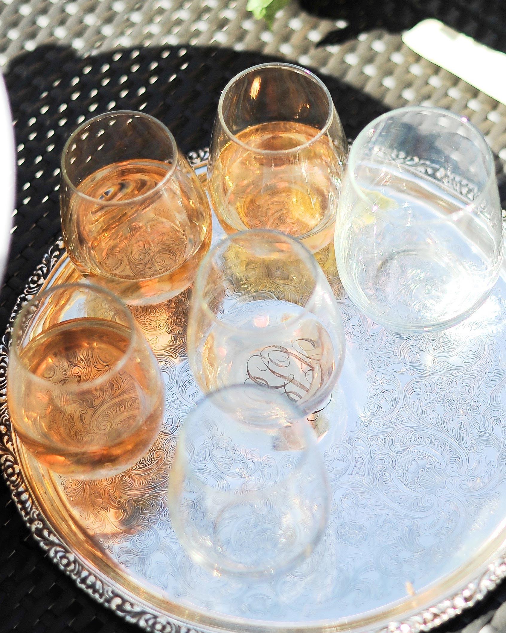 annie-atkinson-bridal-shower-rose-champagne-0616.jpg