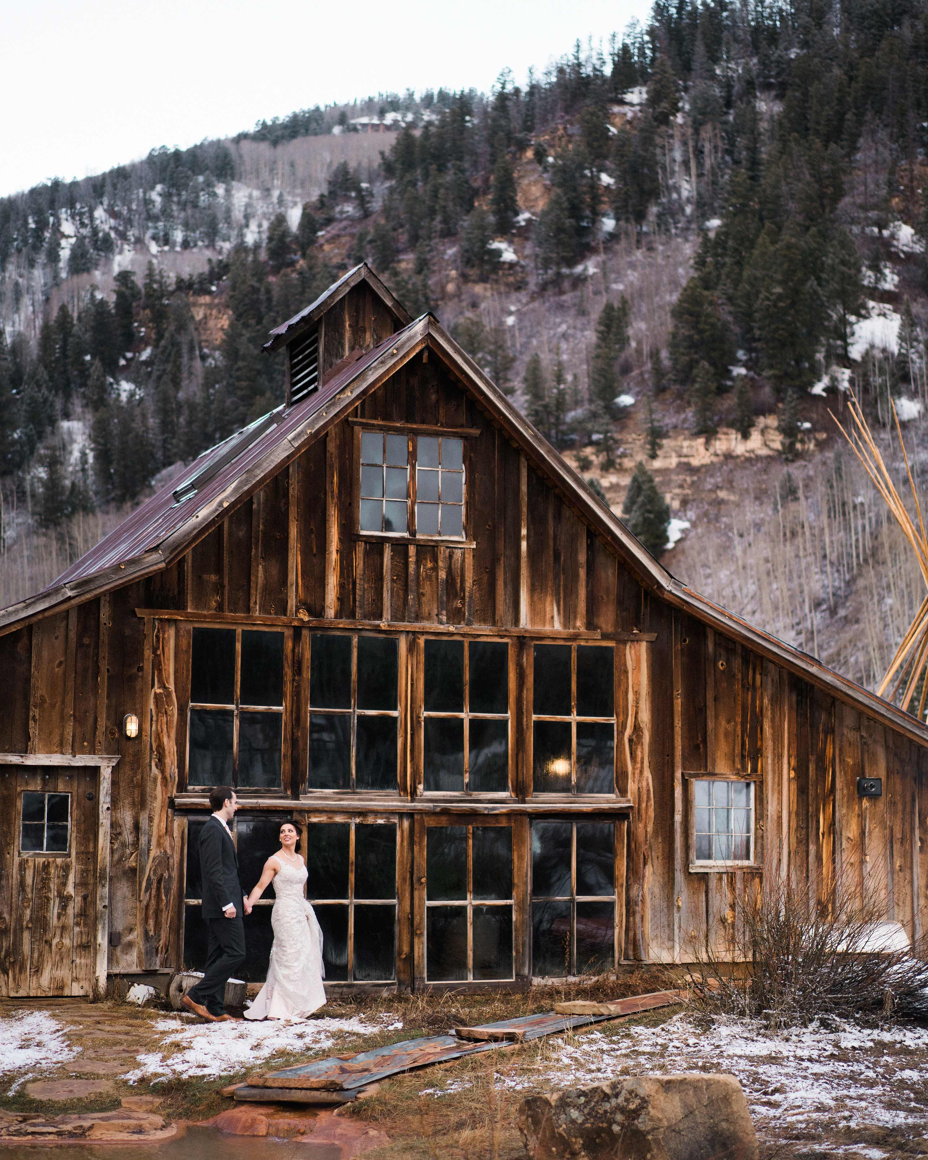 meshach-warren-wedding-couple-0693-6134942-0716.jpg
