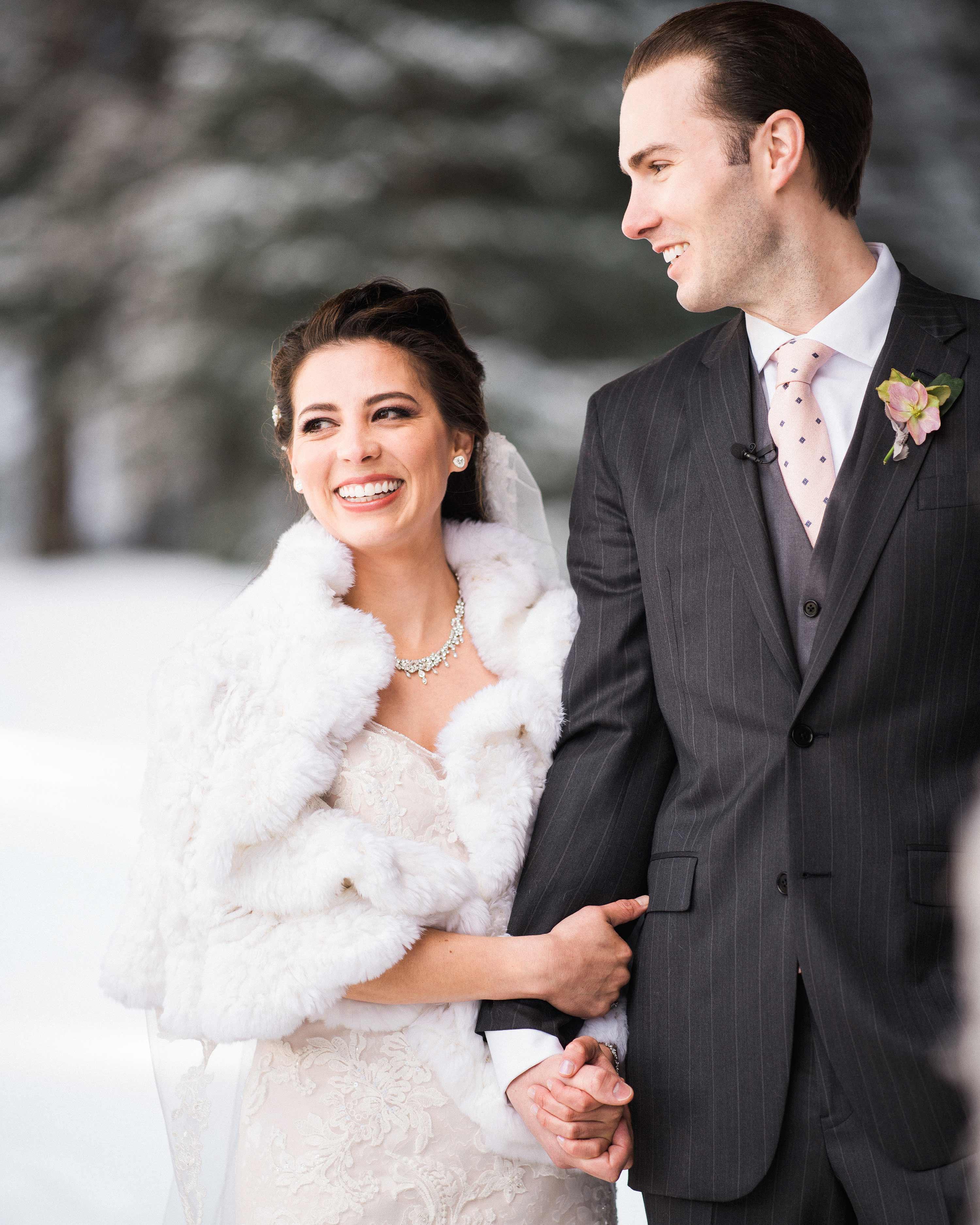meshach-warren-wedding-couple-0472-6134942-0716.jpg