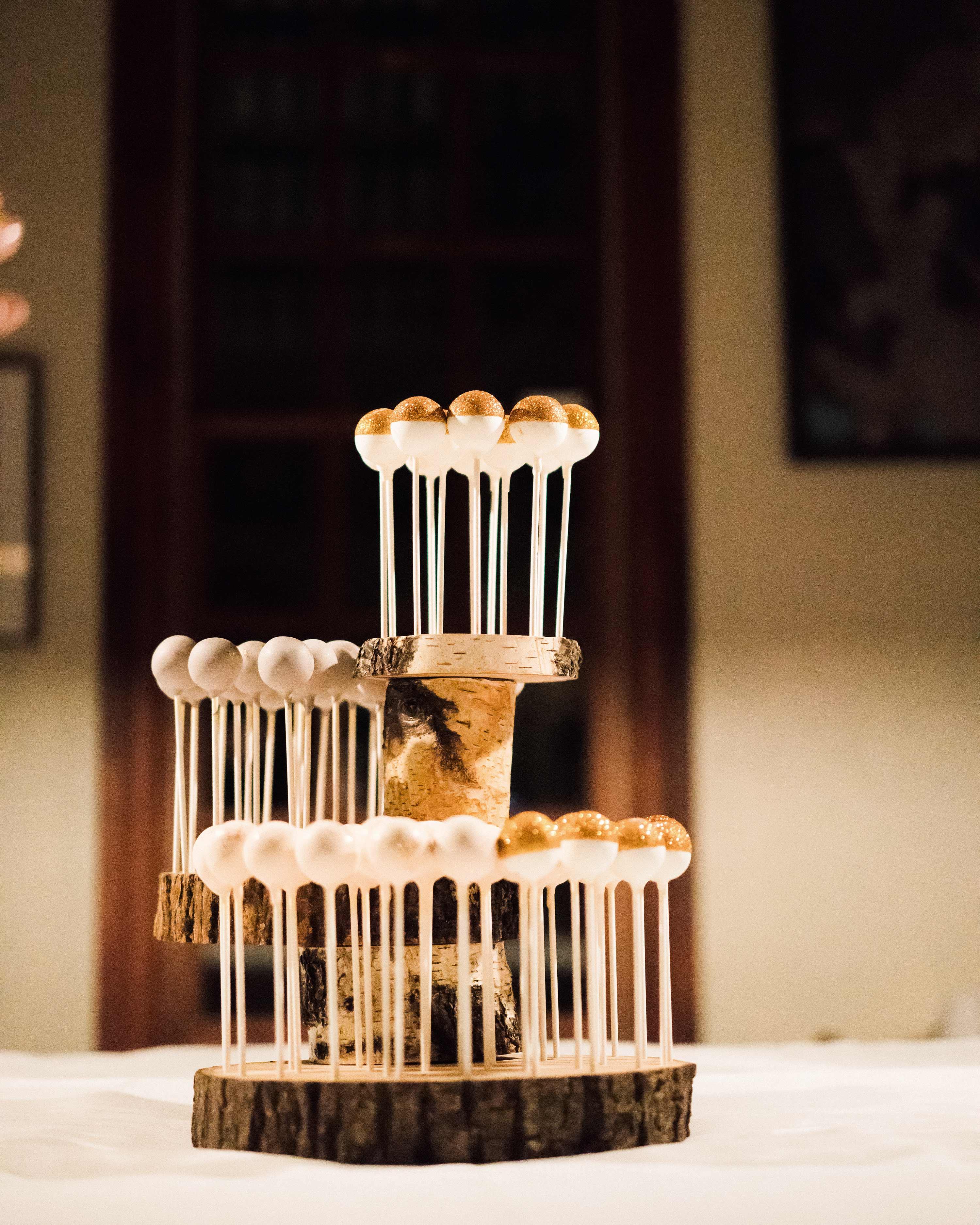 meshach-warren-wedding-cakepops-0785-6134942-0716.jpg