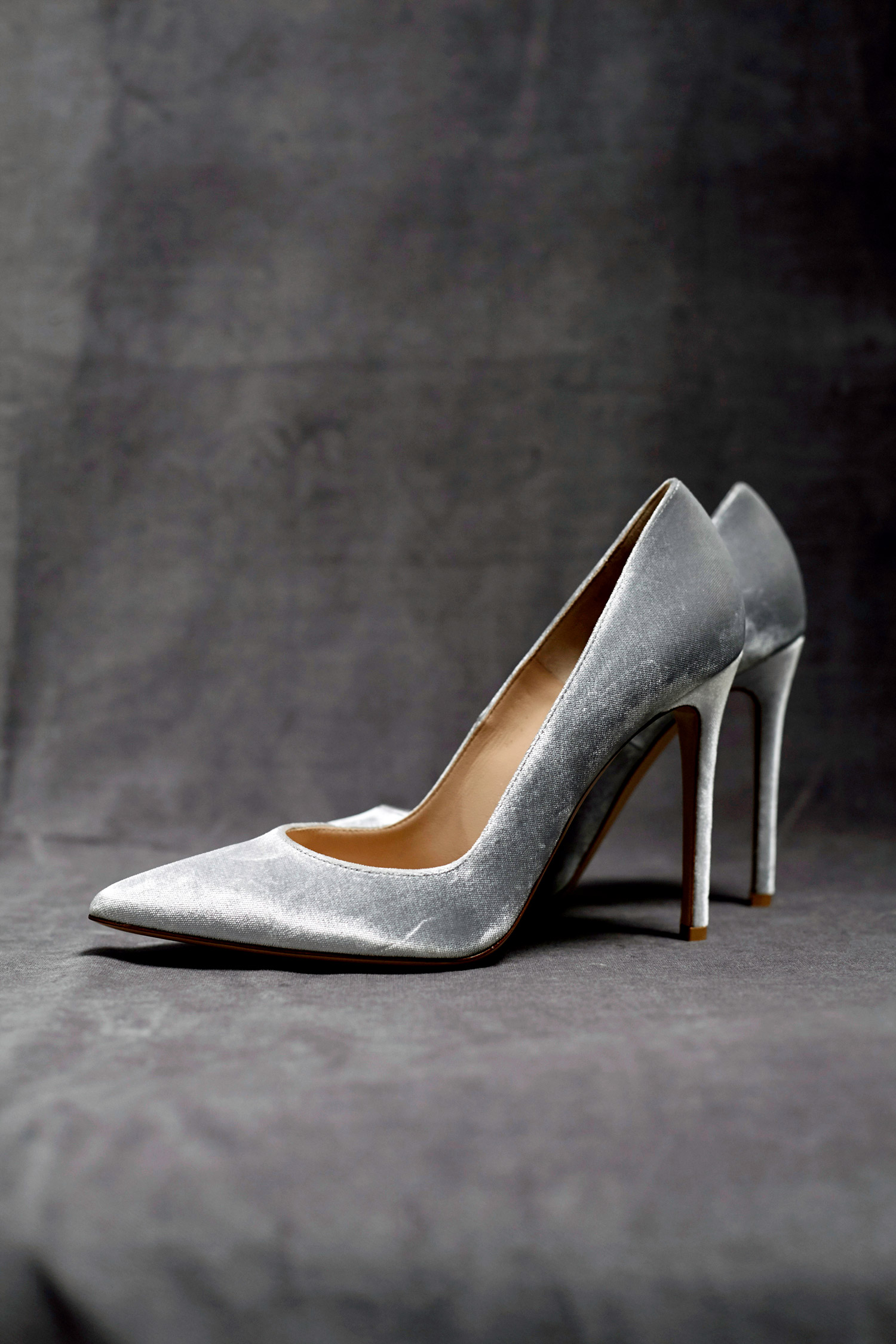 jess todd wedding shoes