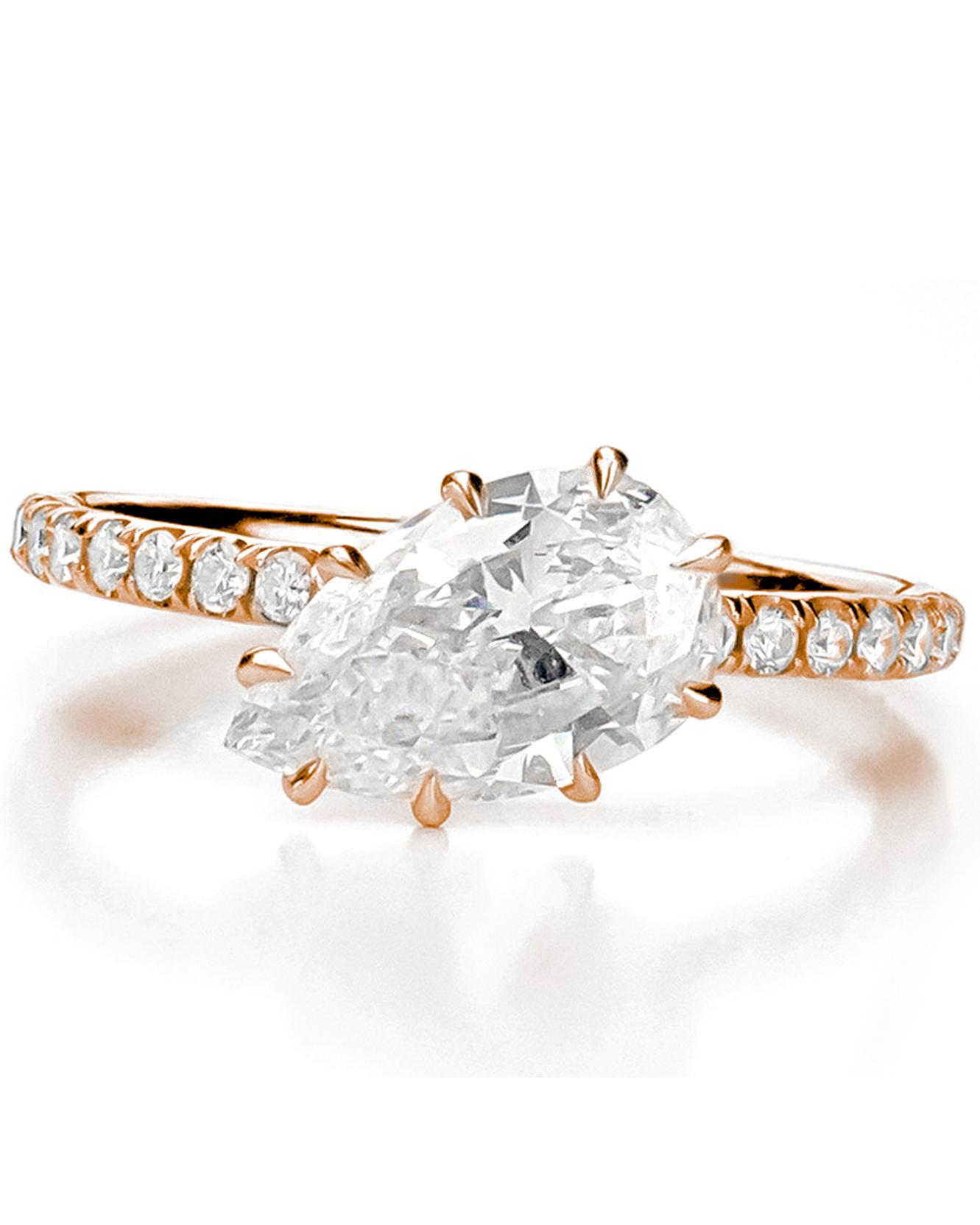 forevermark-jade-trau-rose-gold-free-bird-pear-solitaire-engagement-ring-0816.jpg