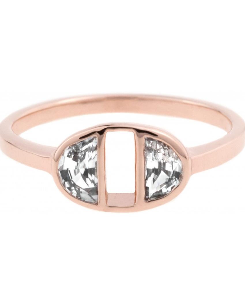 bario-neal-rose-gold-half-moon-engagement-ring-0816.jpg