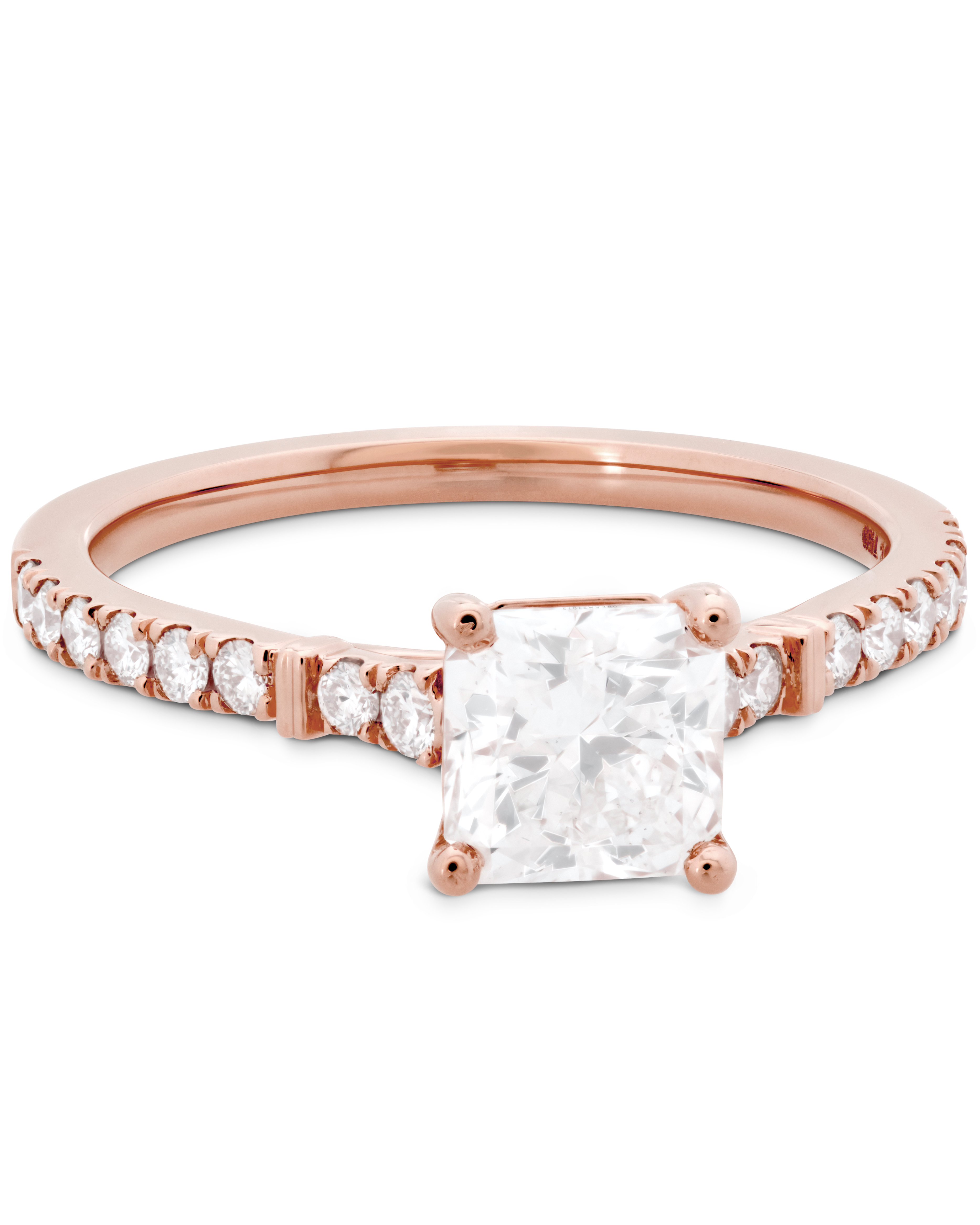 hearts-on-fire-rose-gold-cali-chic-dream-rope-engagement-ring-0816.jpg