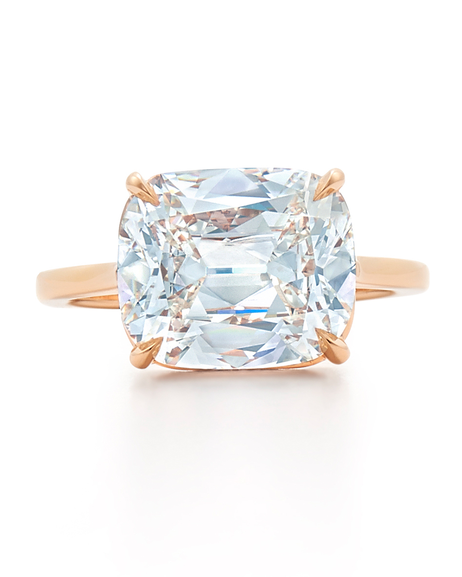 kwiat-rose-gold-cushion-diamond-solitaire-engagement-ring-0816.jpg