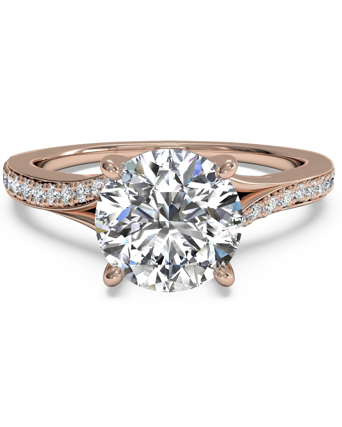 ritani-rose-gold-micropave-twisted-band-engagement-ring-0816.jpg