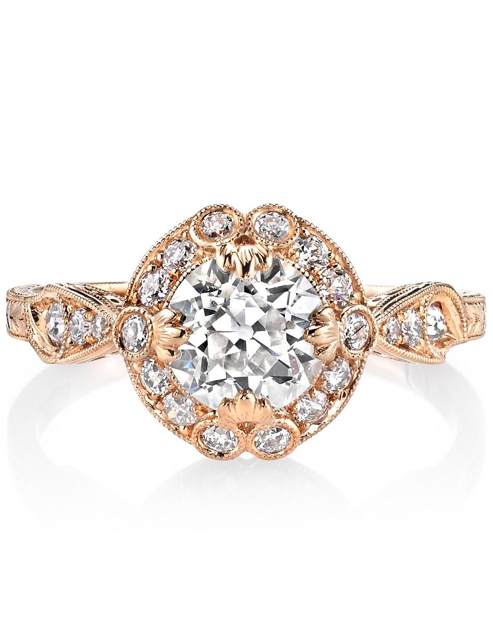 single-stone-rose-gold-celeste-euro-cut-engagment-ring-0816.jpg