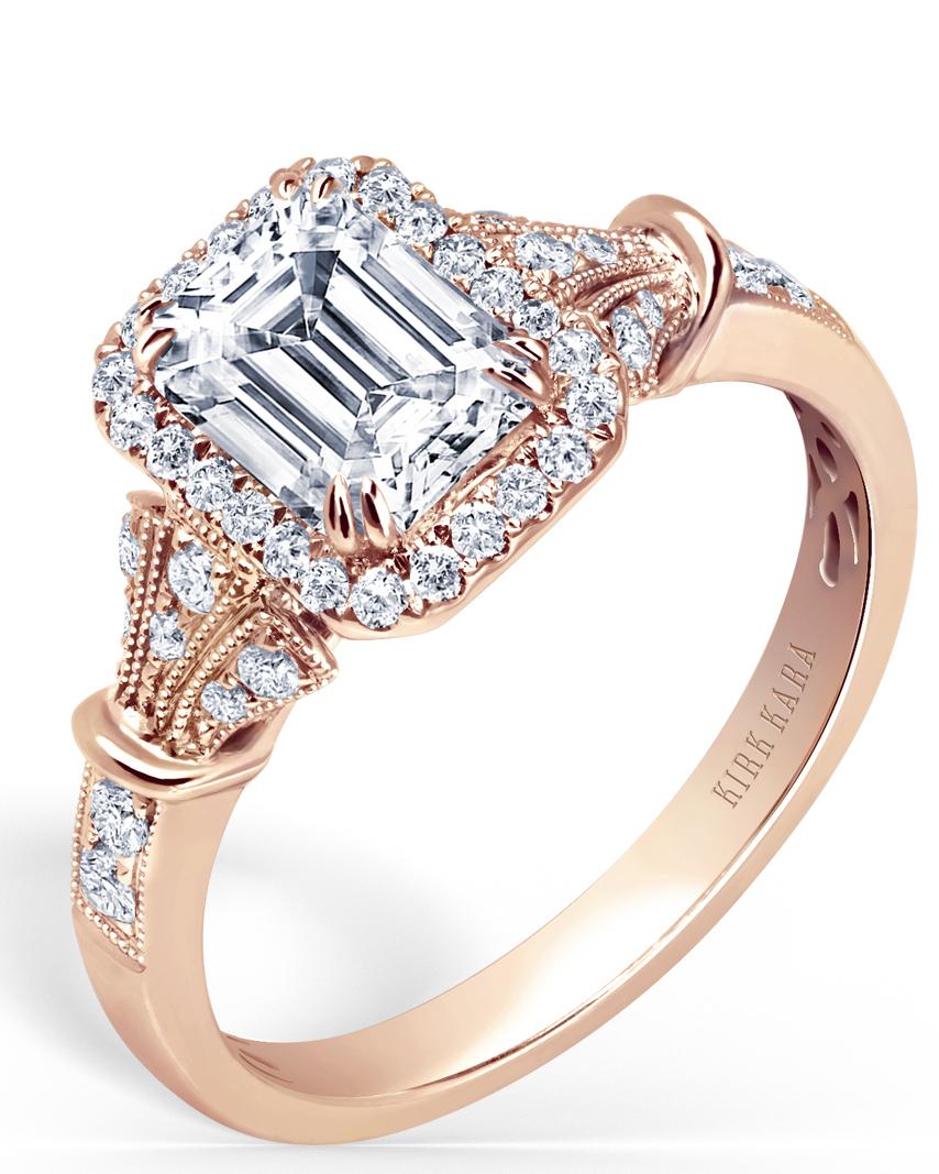 kirk-kara-rose-gold-lori-emerald-cut-engagement-ring-0816.jpg