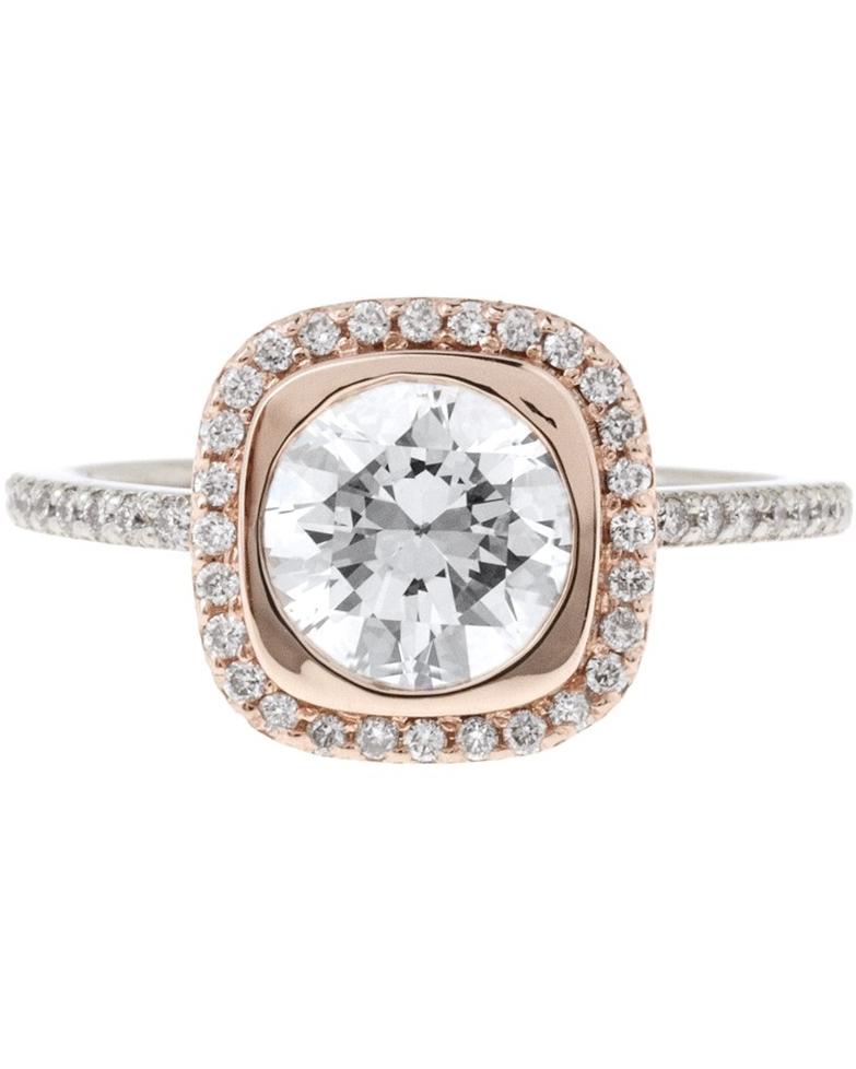 bario-neal-rose-gold-halo-engagement-ring-0816.jpg