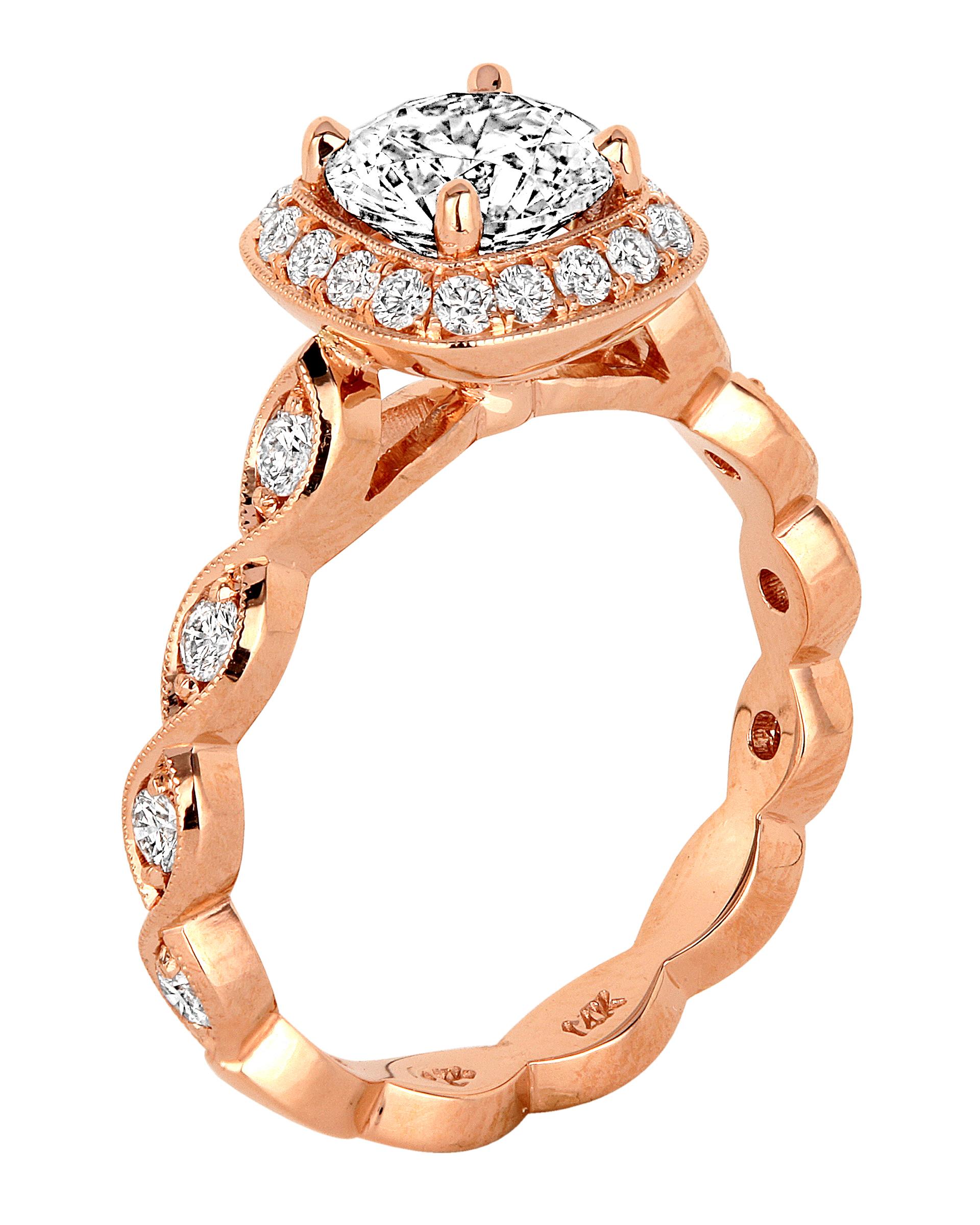 jack-kelege-rose-gold-halo-pave-band-engagment-ring-0816.jpg