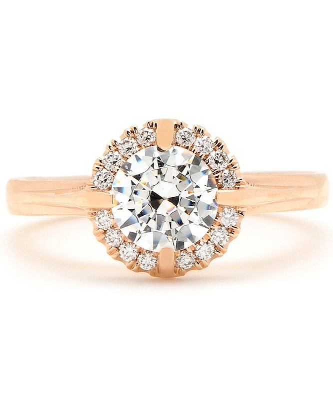 sholdt-rose-gold-round-diamond-halo-engagement-ring-0816.jpg