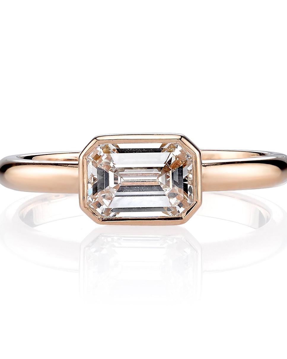 single-stone-leah-emerald-cut-engagment-ring-0816.jpg