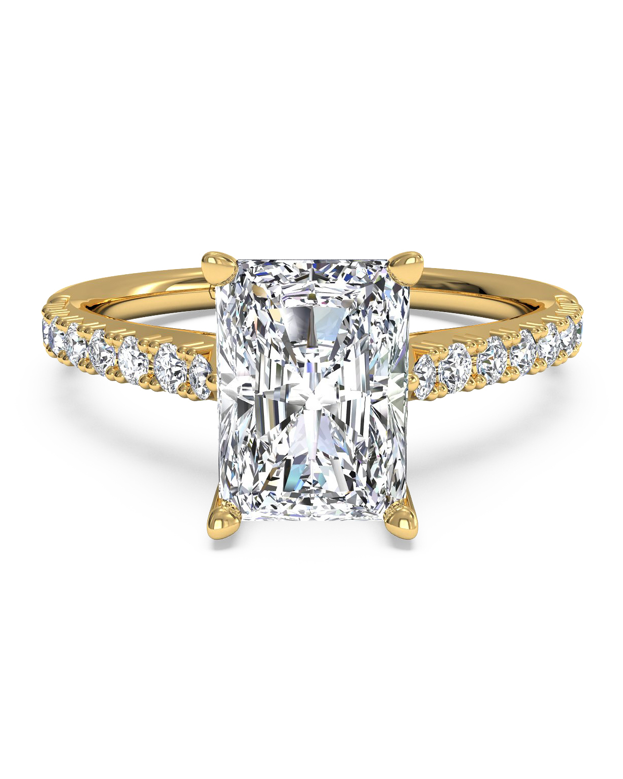 ritani-yellow-gold-french-set-diamond-band-engagement-ring-0816.jpg