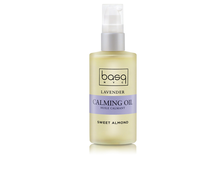 basq-calming-oil-lavender-0916