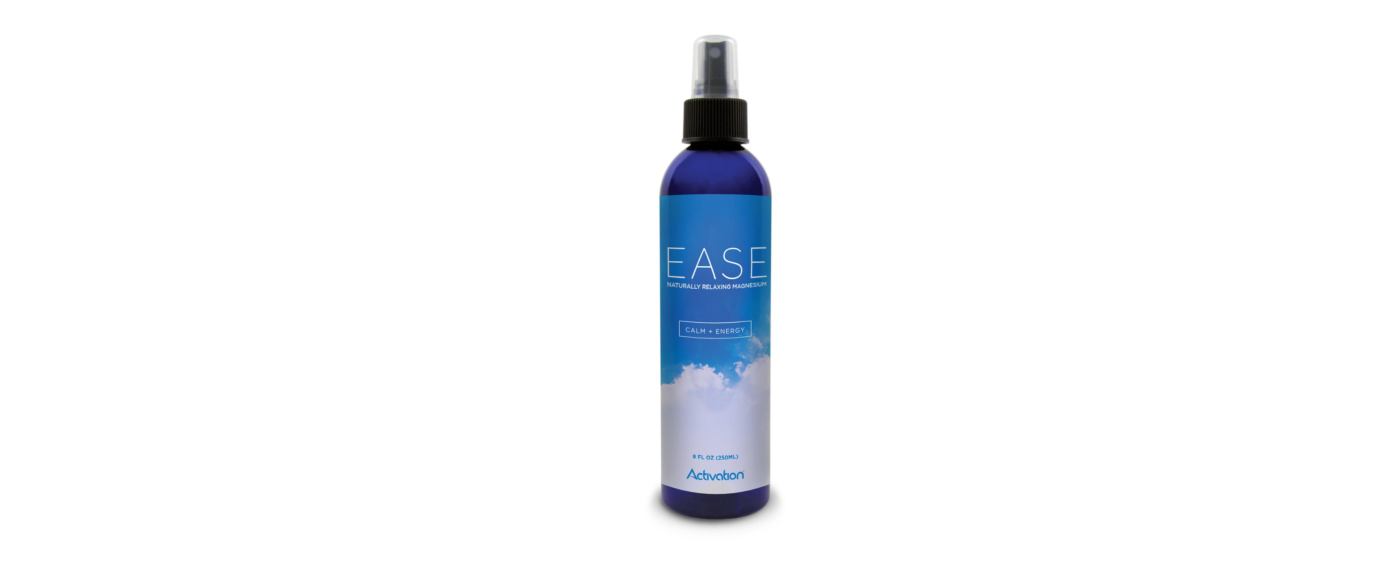 ease-250ml-bottleimage-print