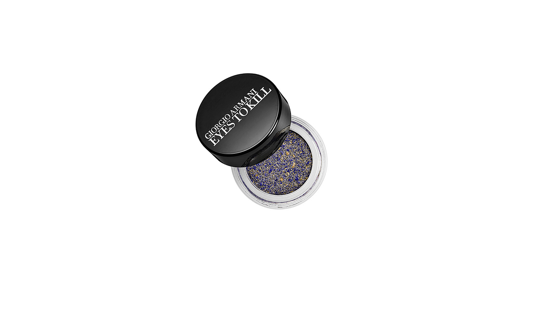 Giorgio Armani Eyes to Kill Eyeshadow