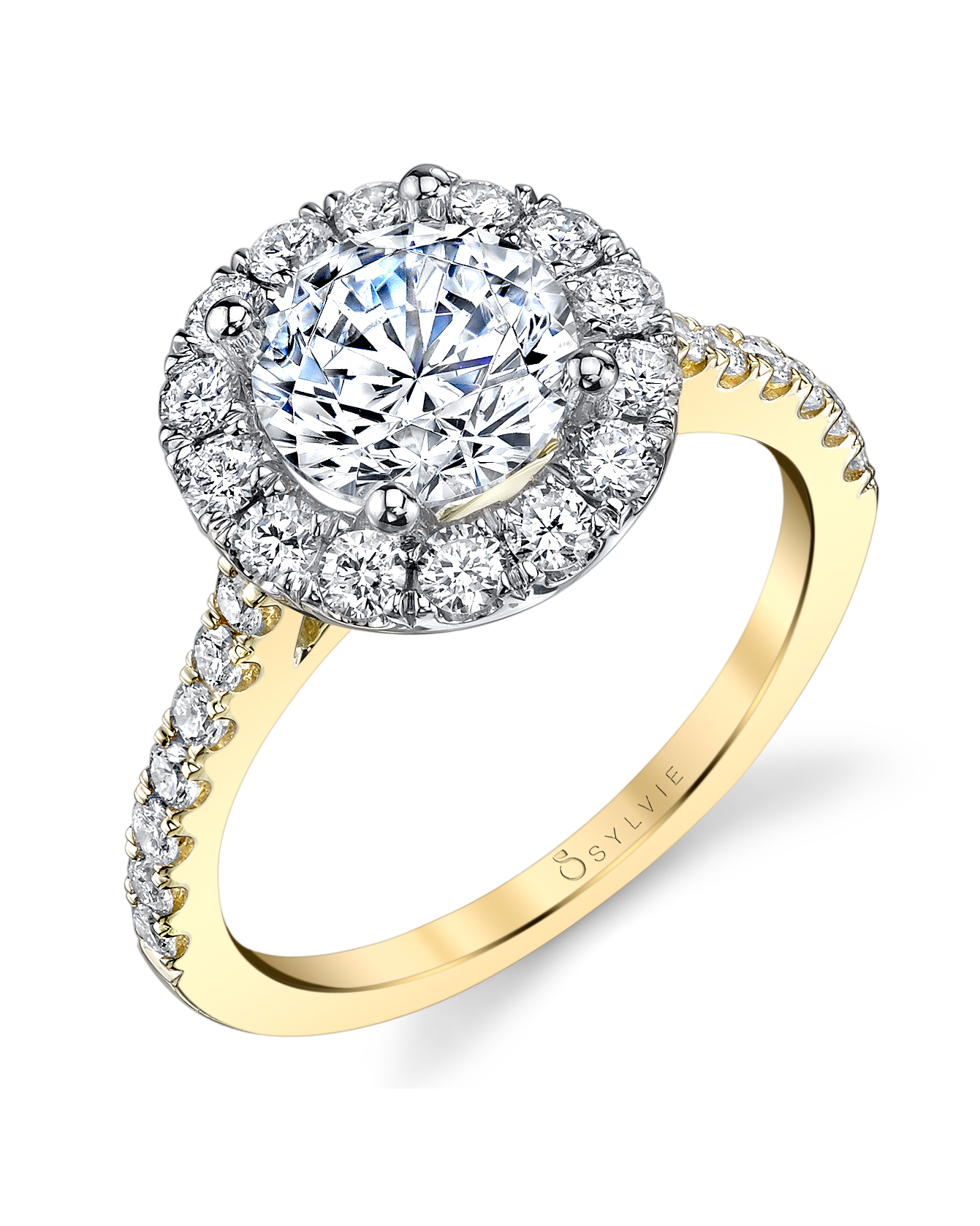 sylvie-collection-two-tone-yellow-gold-engagement-ring-brilliant-round-center-stone-0816.jpg