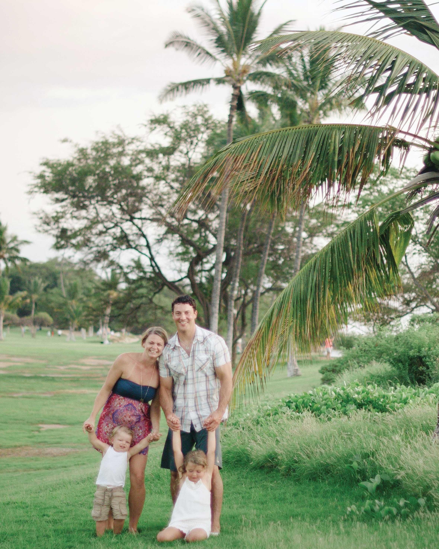 travel-honeymoon-diaries-familymoon-in-hawaii-s112937.jpg