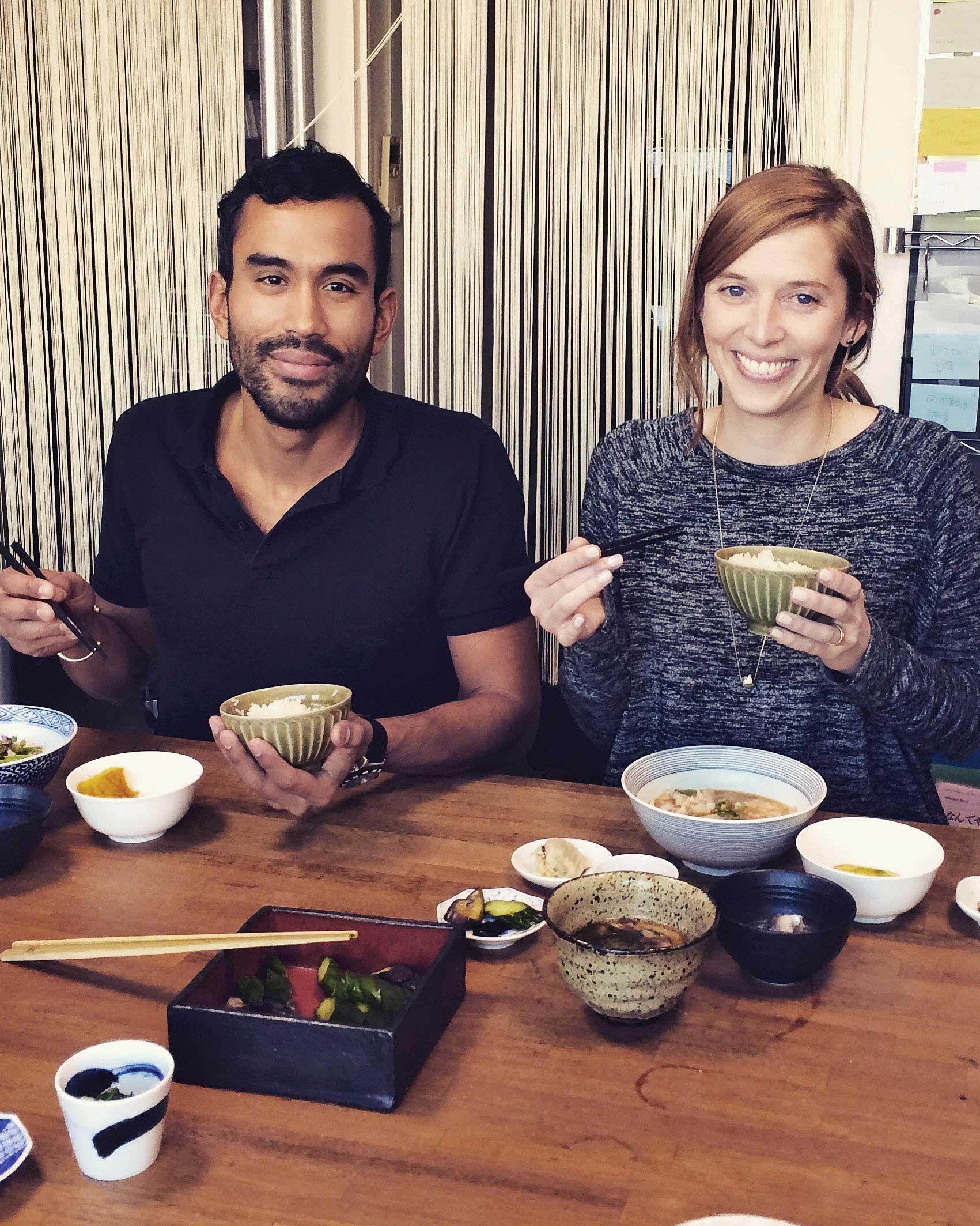 travel-honeymoon-diaries-cooking-lessons-in-tokyo-s112938.jpg