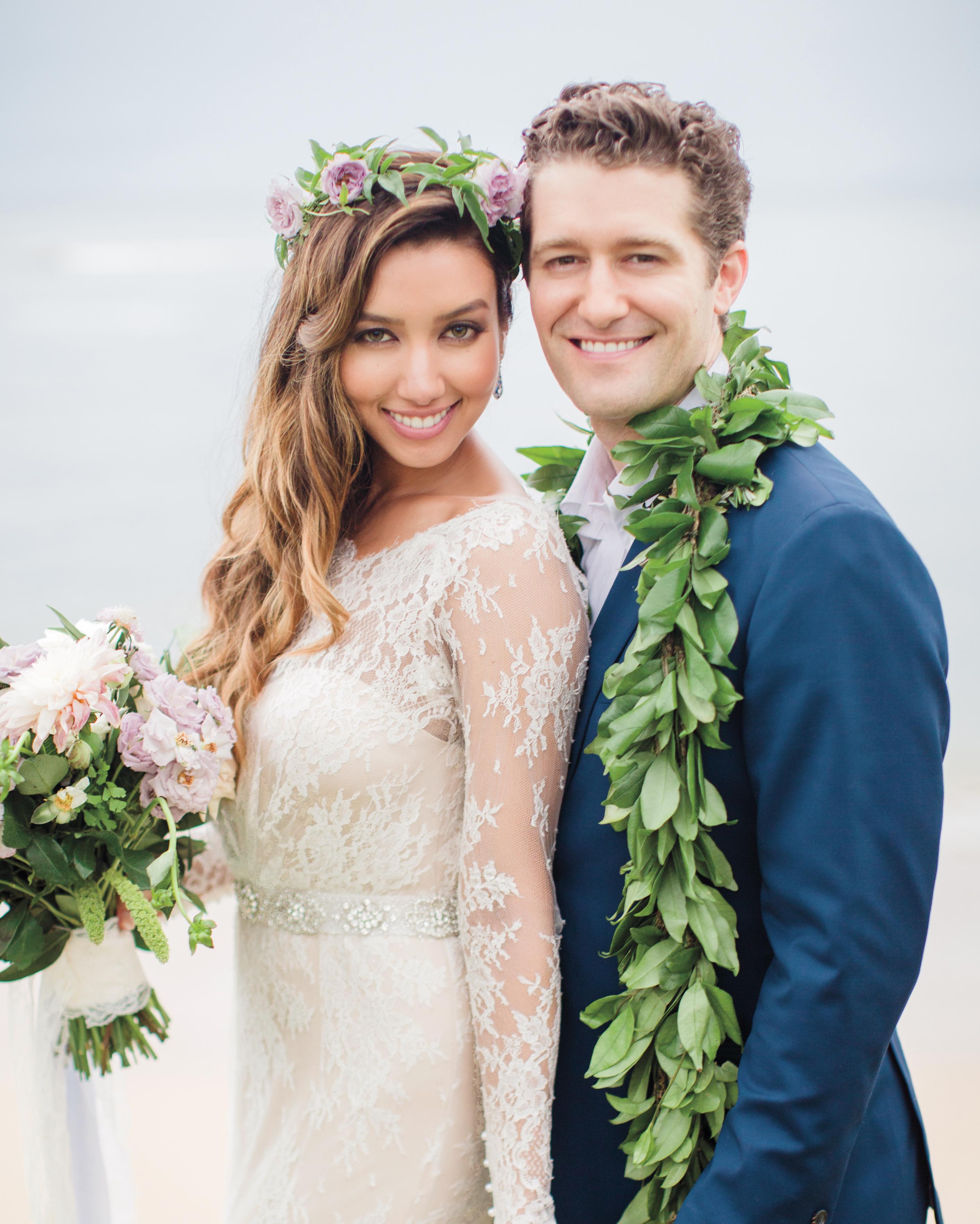 renee-matthew-wedding-maui-hawaii-w5646-s111851.jpg