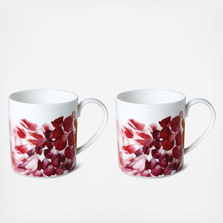 Mug Set