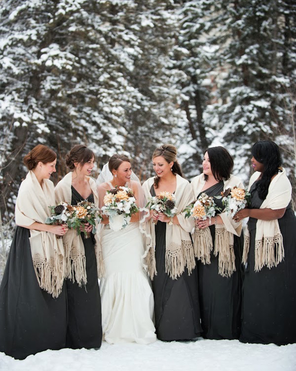 winter-wedding-scarves-1115.jpg