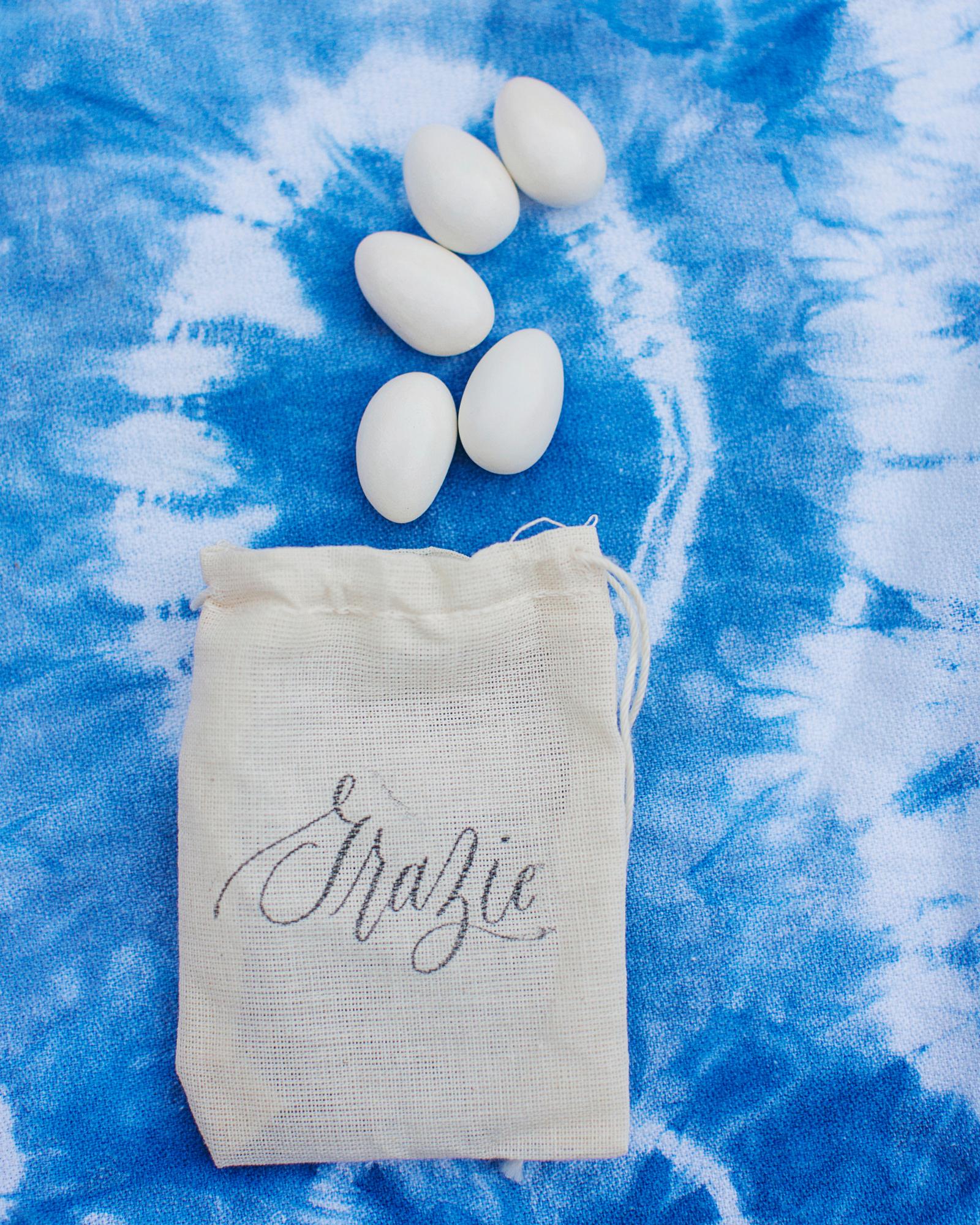 rosie-ambi-wedding-dragees-5874-s112501-0116.jpg