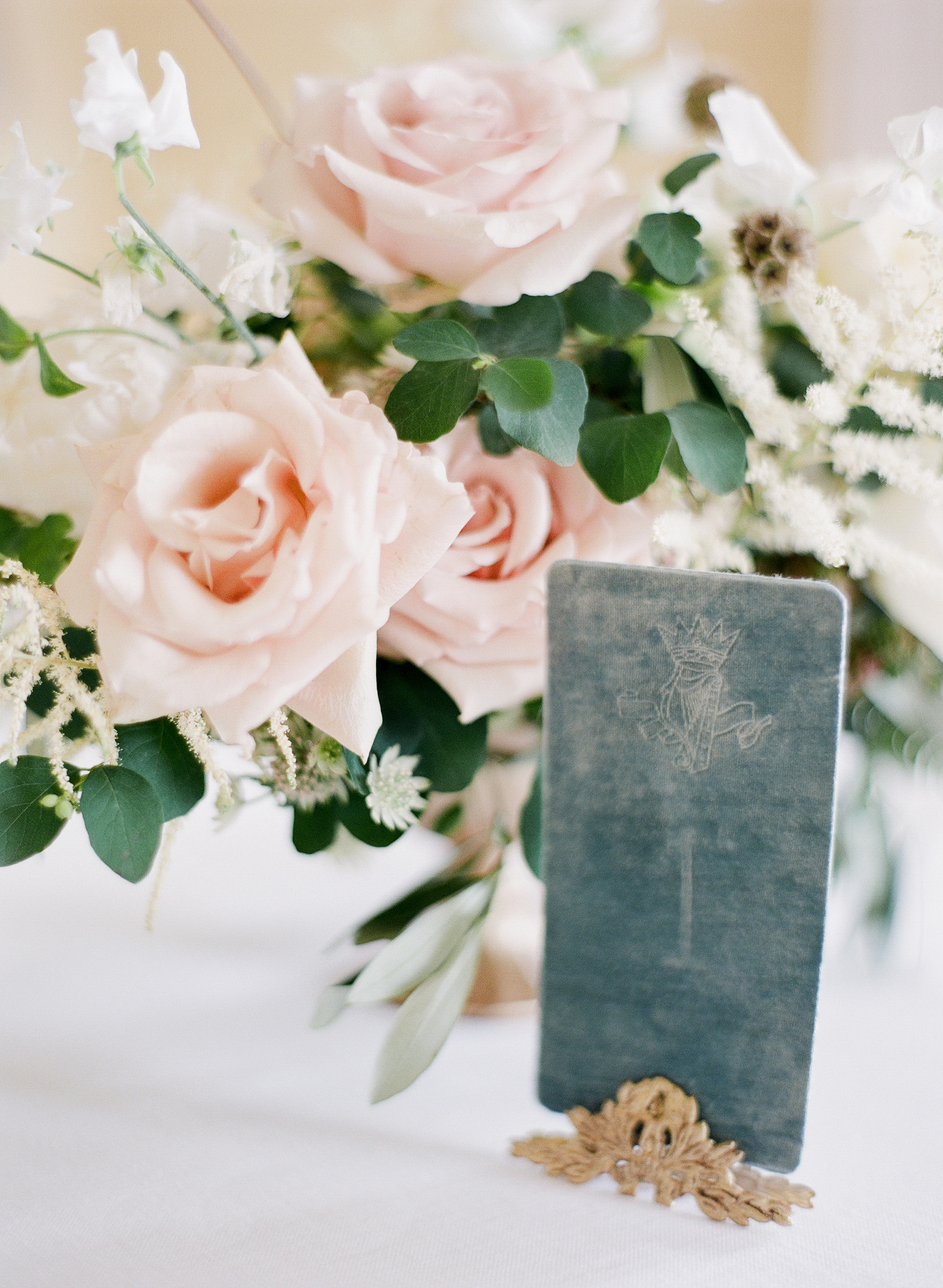 velvet wedding ideas taylor and porter