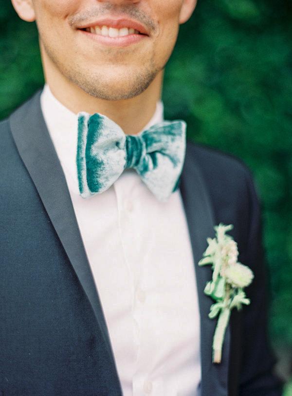 velvet wedding ideas jen huang 01