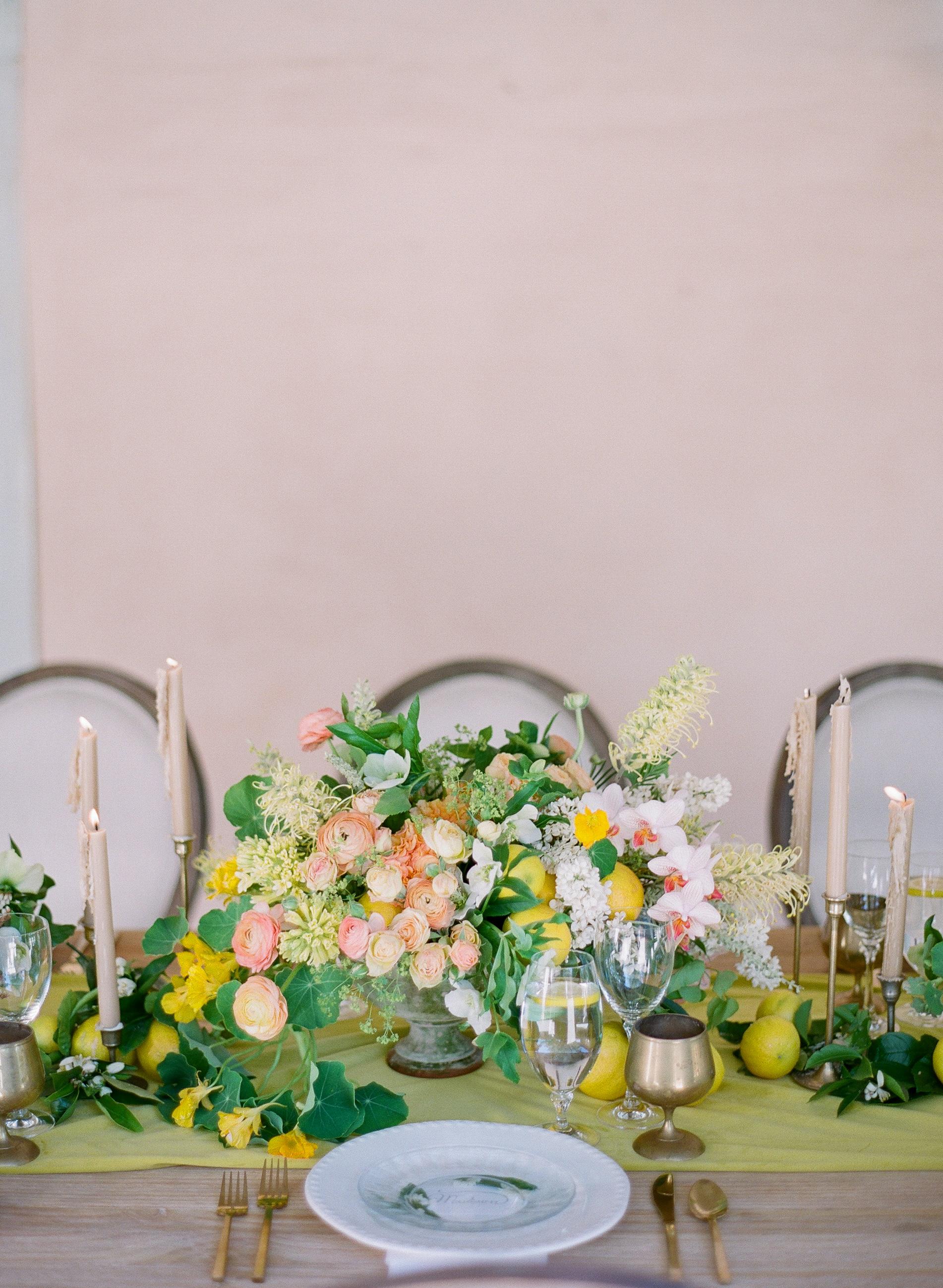 velvet wedding ideas koman photography