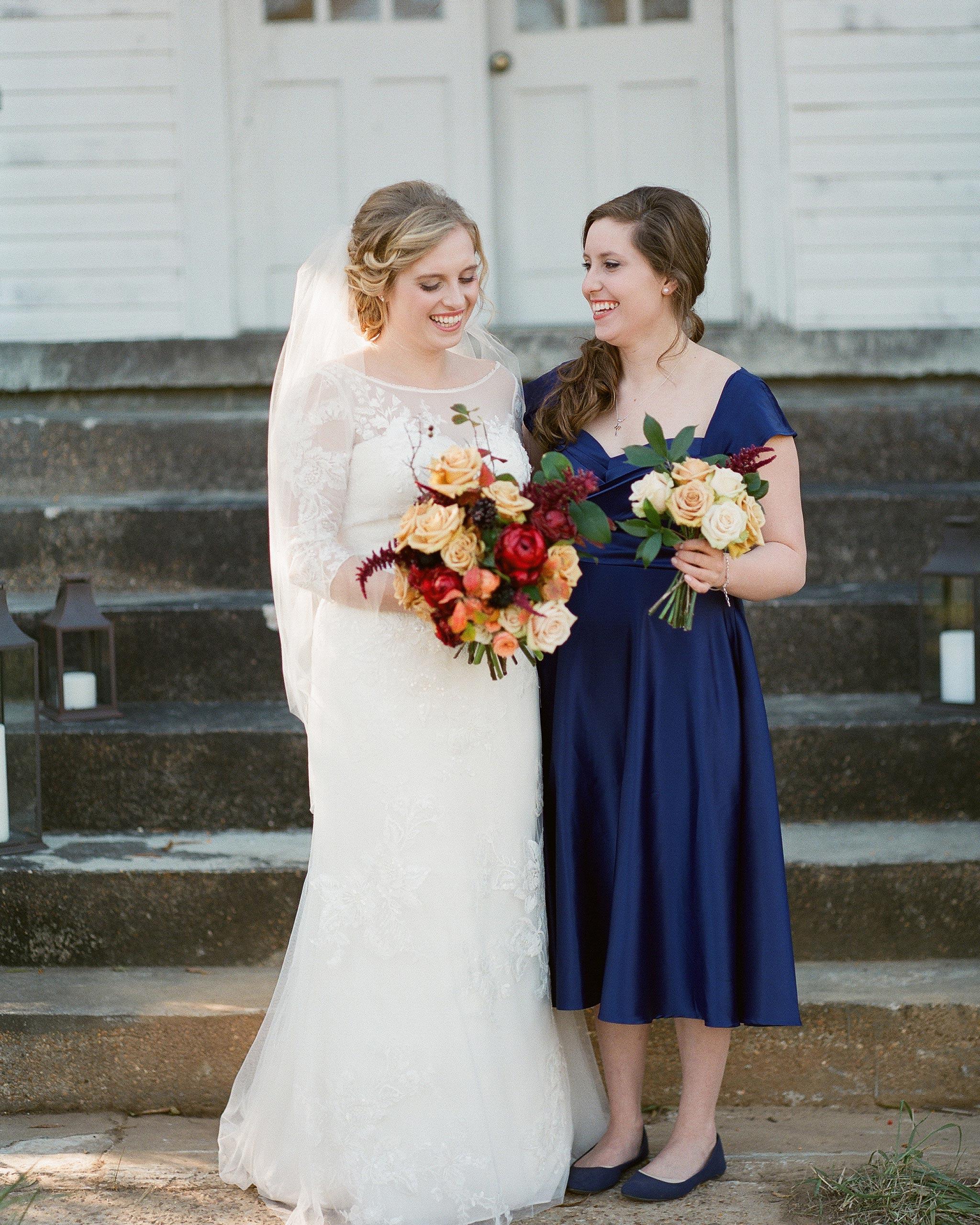 katie-nathan-wedding-thanksgiving-maidofhonor-166-s113017.jpg