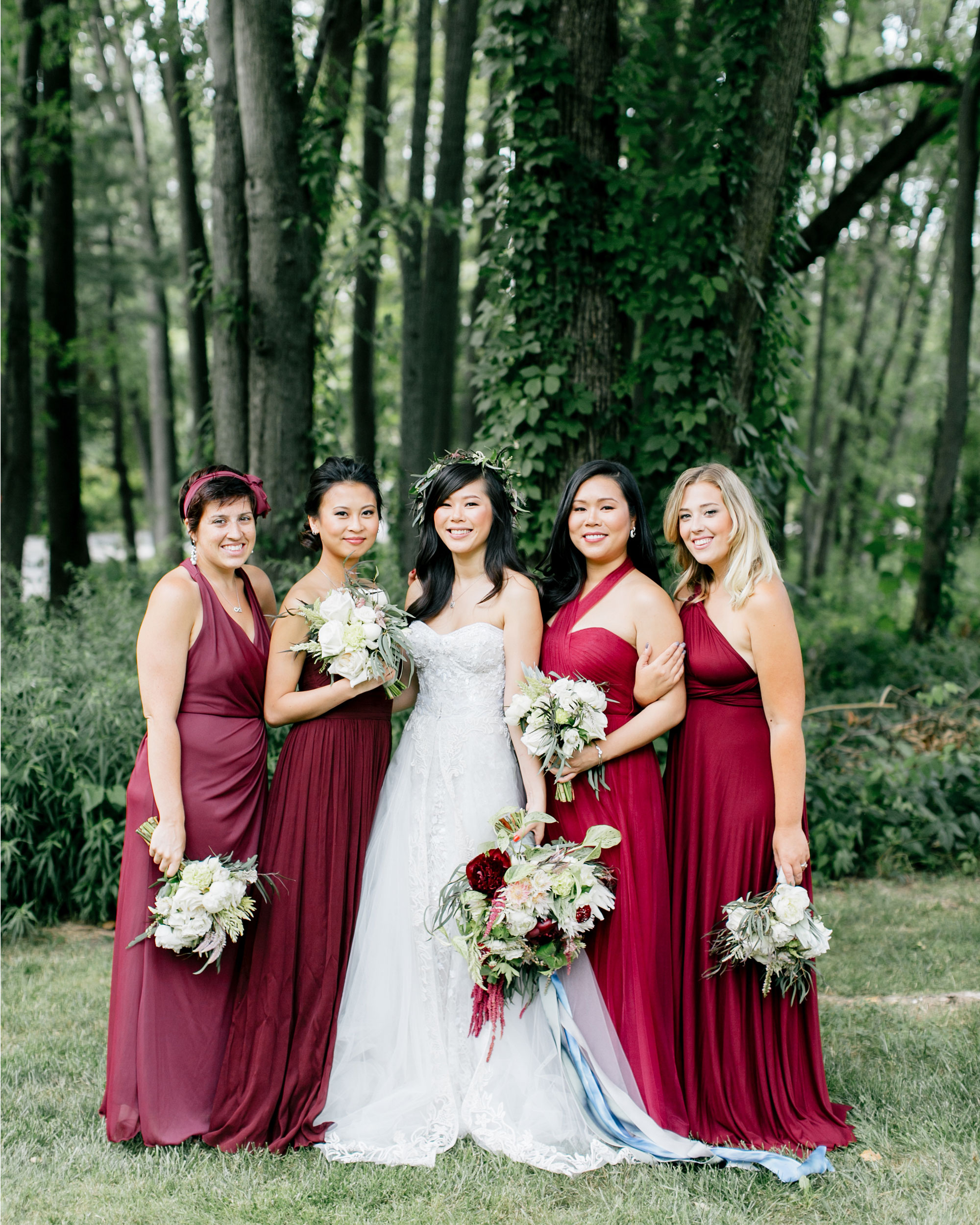 susan-tom-wedding-bridesmaids-079-s112692-0316.jpg