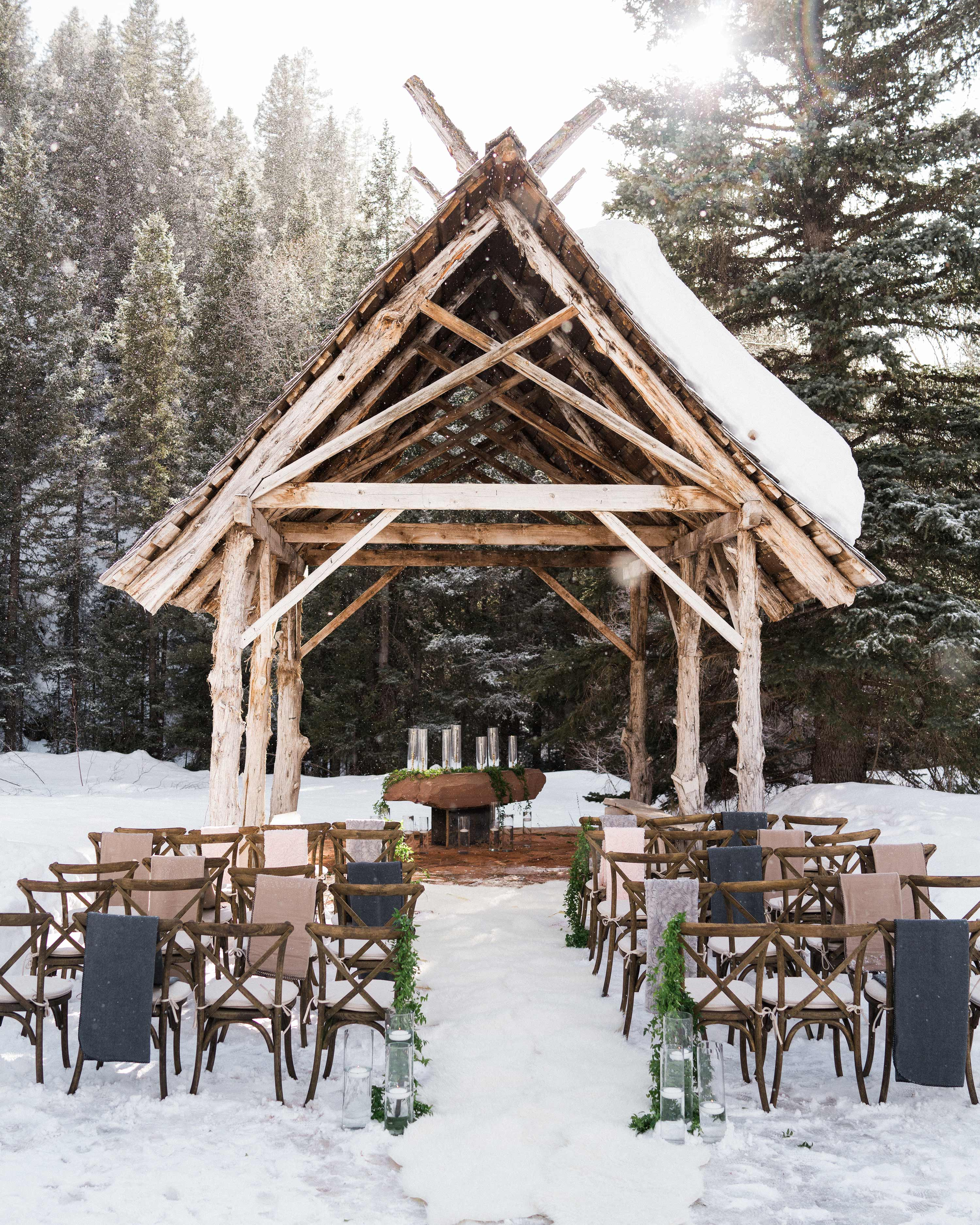 meshach-warren-wedding-ceremony-0368-6134942-0716.jpg