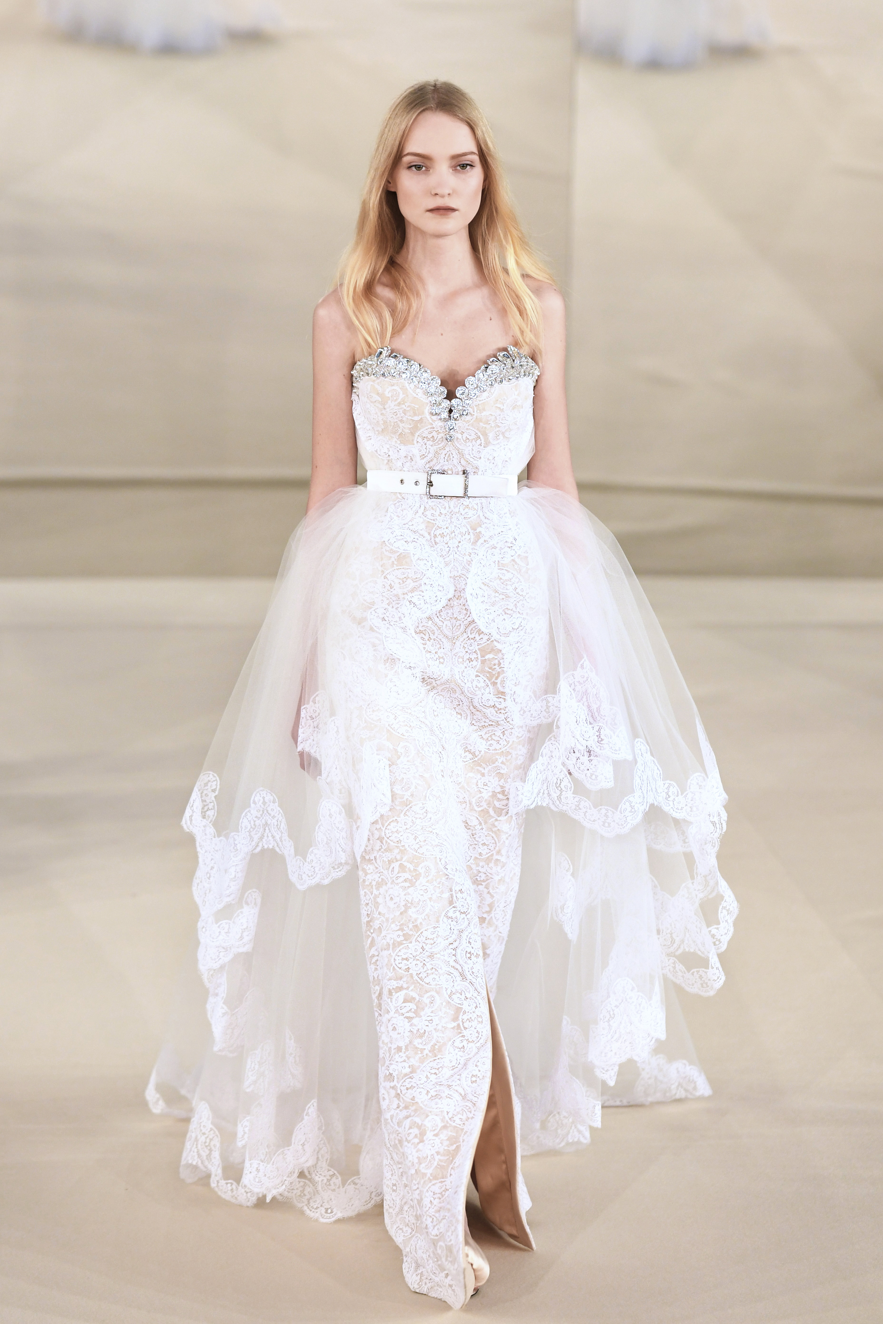 couture spring
